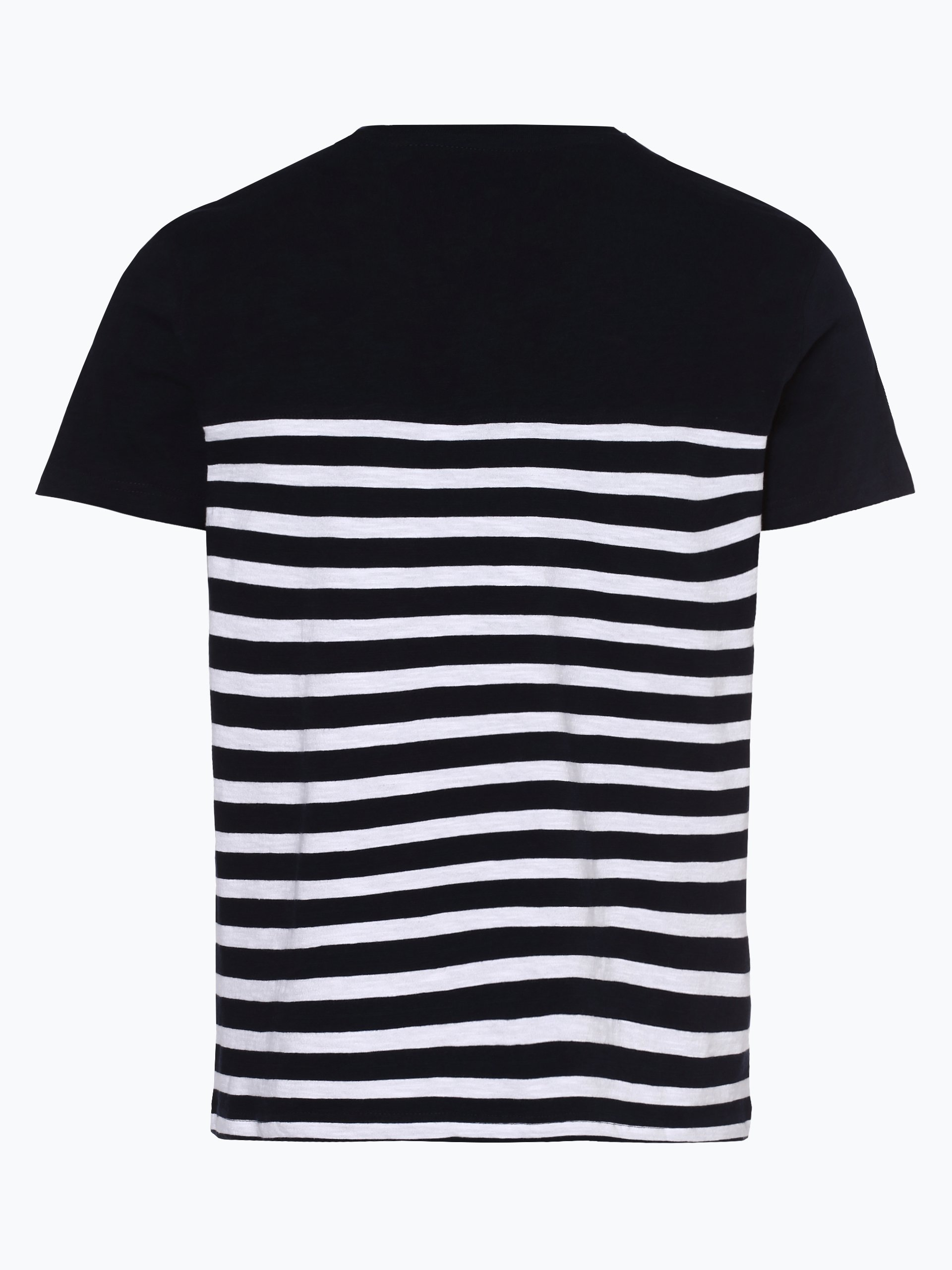 Andrew James Sailing Herren T-Shirt