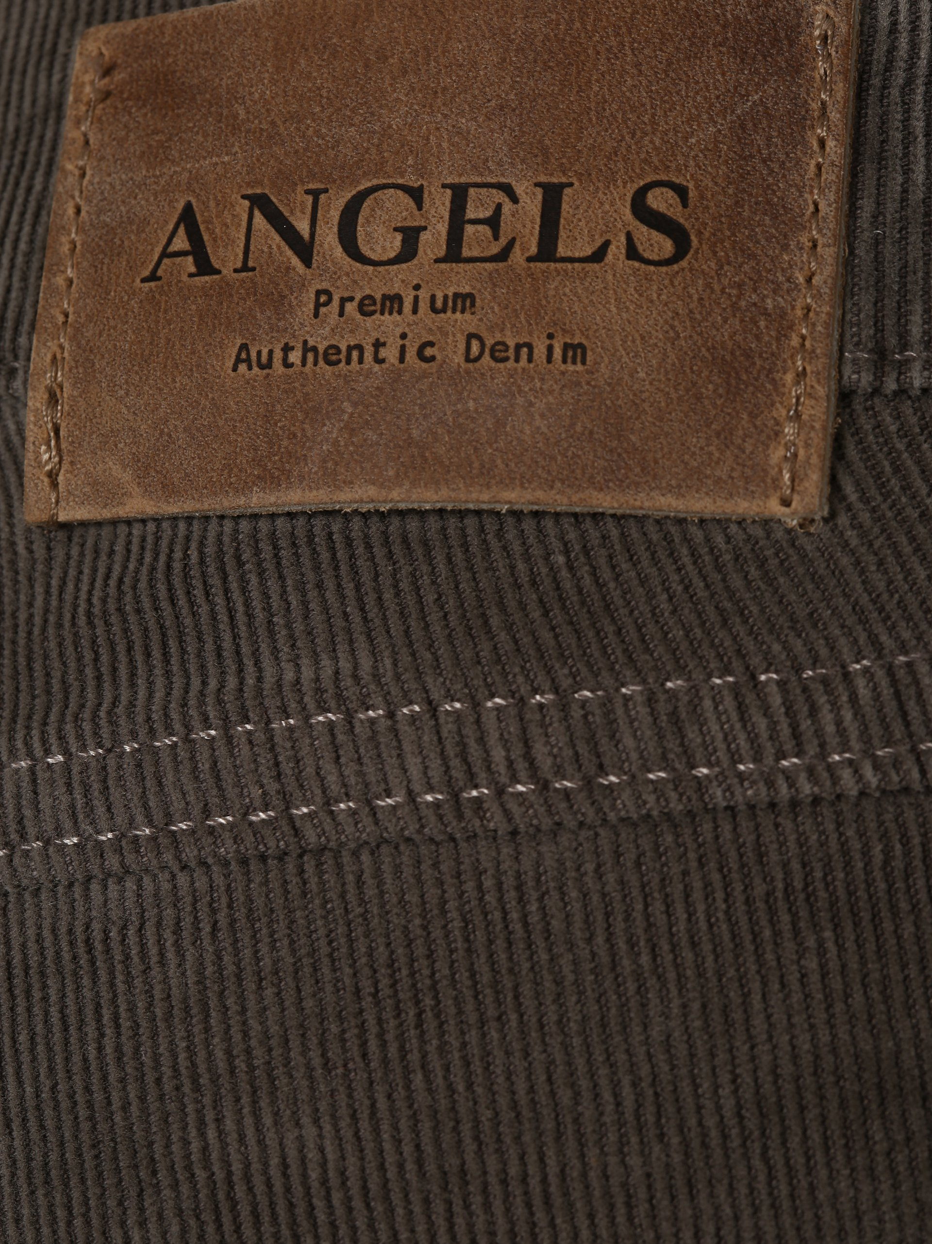 Angels Damen Hose - Cici