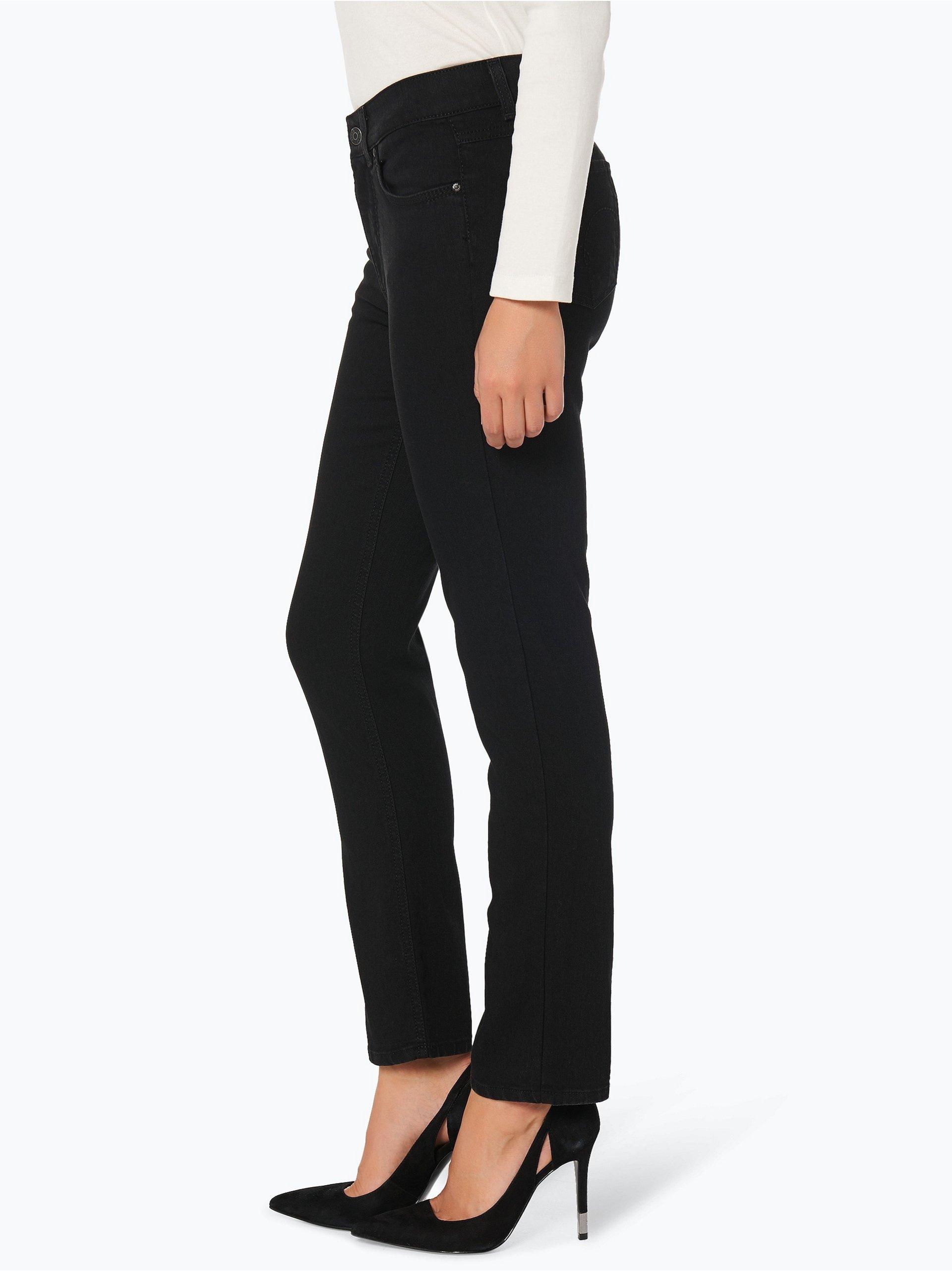 angels damen jeans cici kurzgr e online kaufen. Black Bedroom Furniture Sets. Home Design Ideas