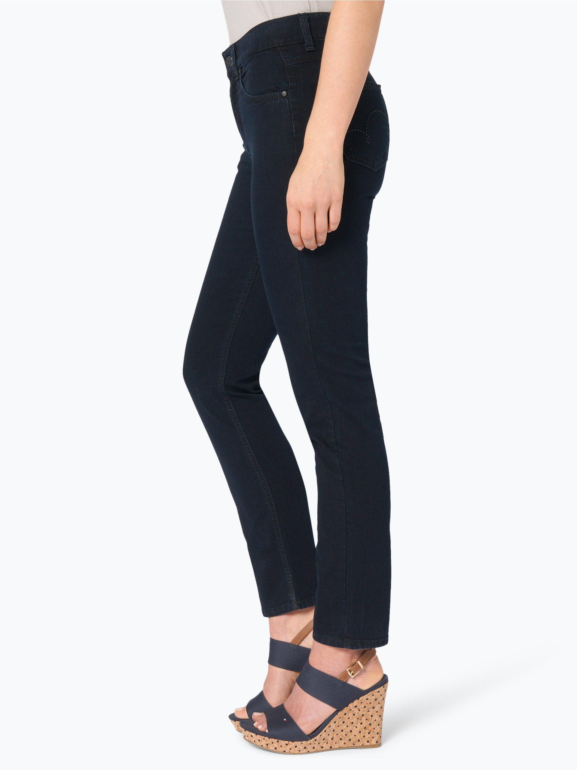 Angels Damen Jeans - Cici Long