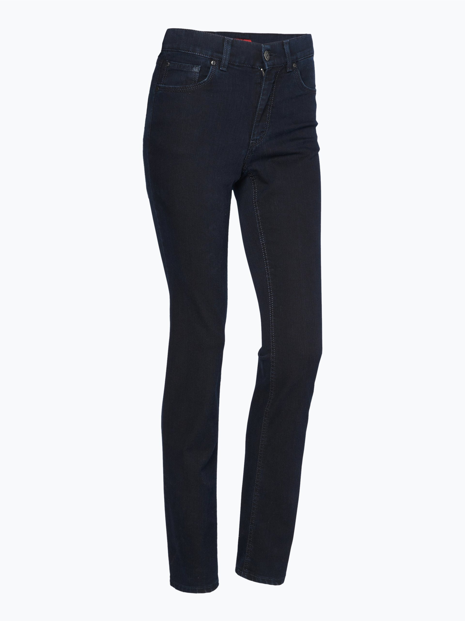 Angels Damen Jeans - Cici Long