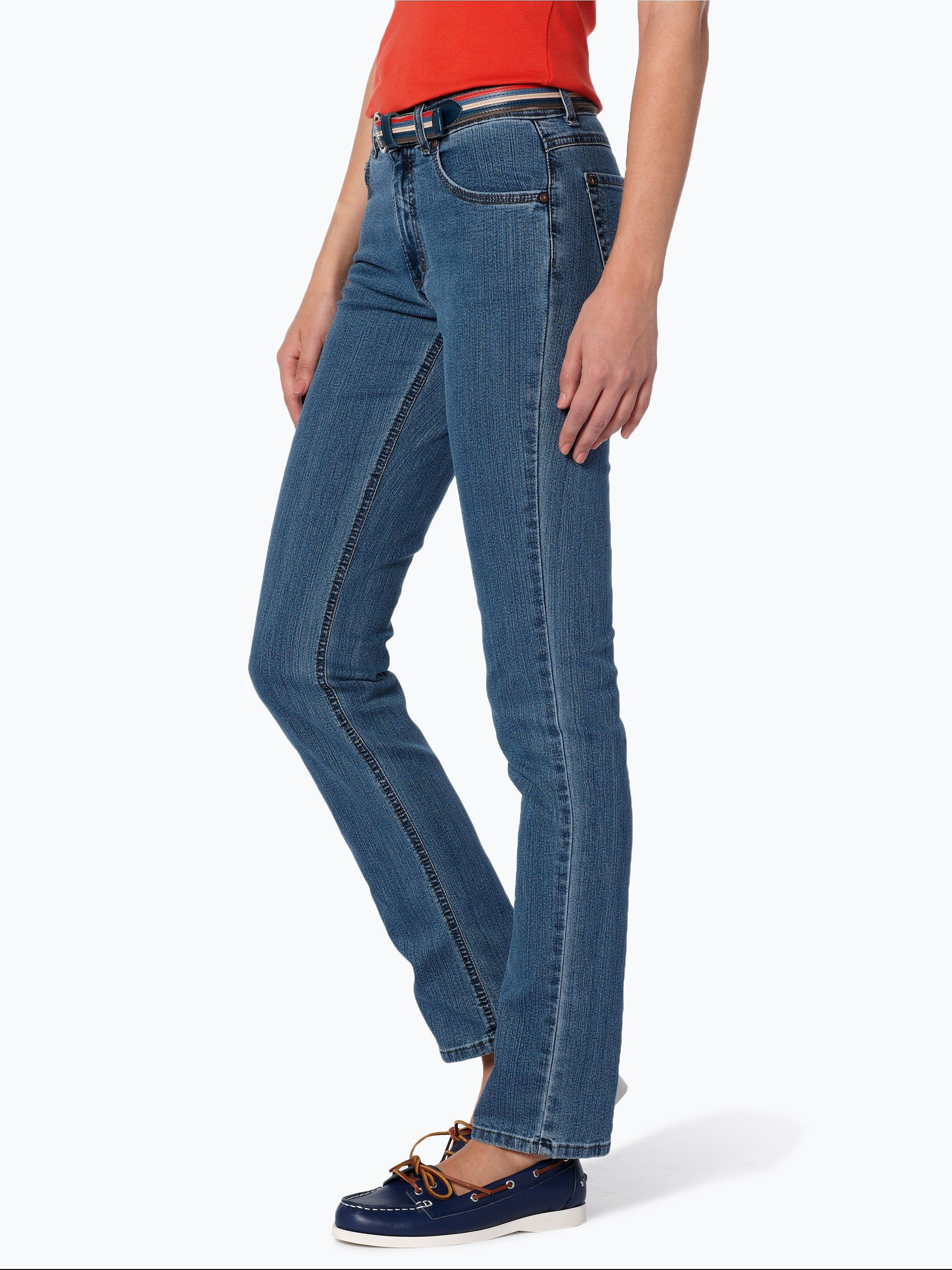 Angels Damen Jeans - Cici