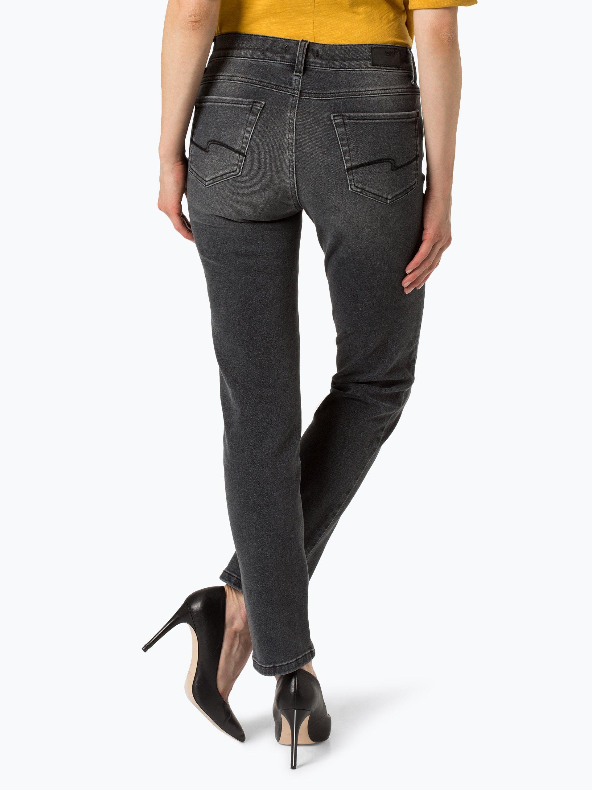 Angels Damen Jeans - Cici
