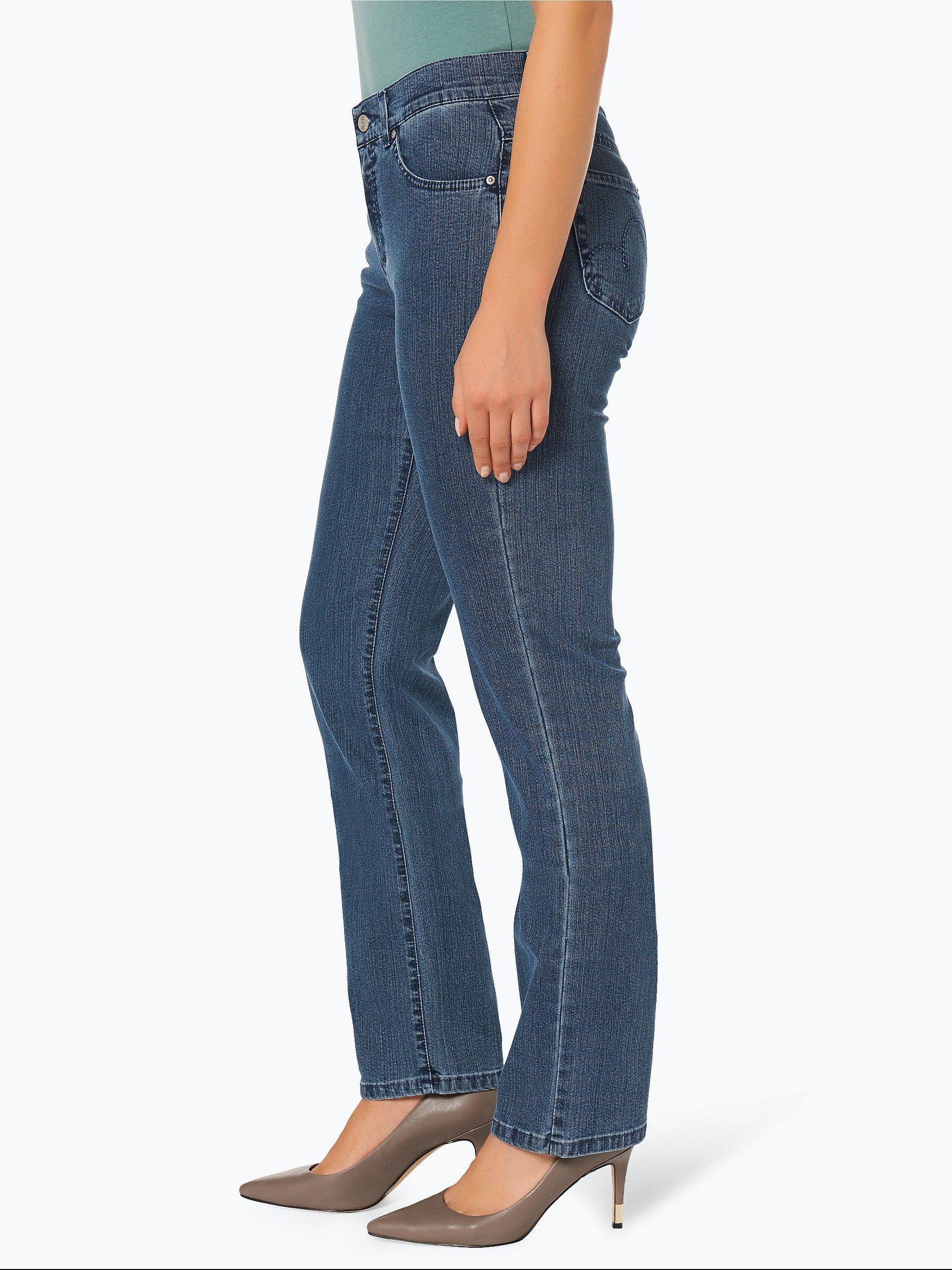 Angels Damen Jeans - Dolly Long