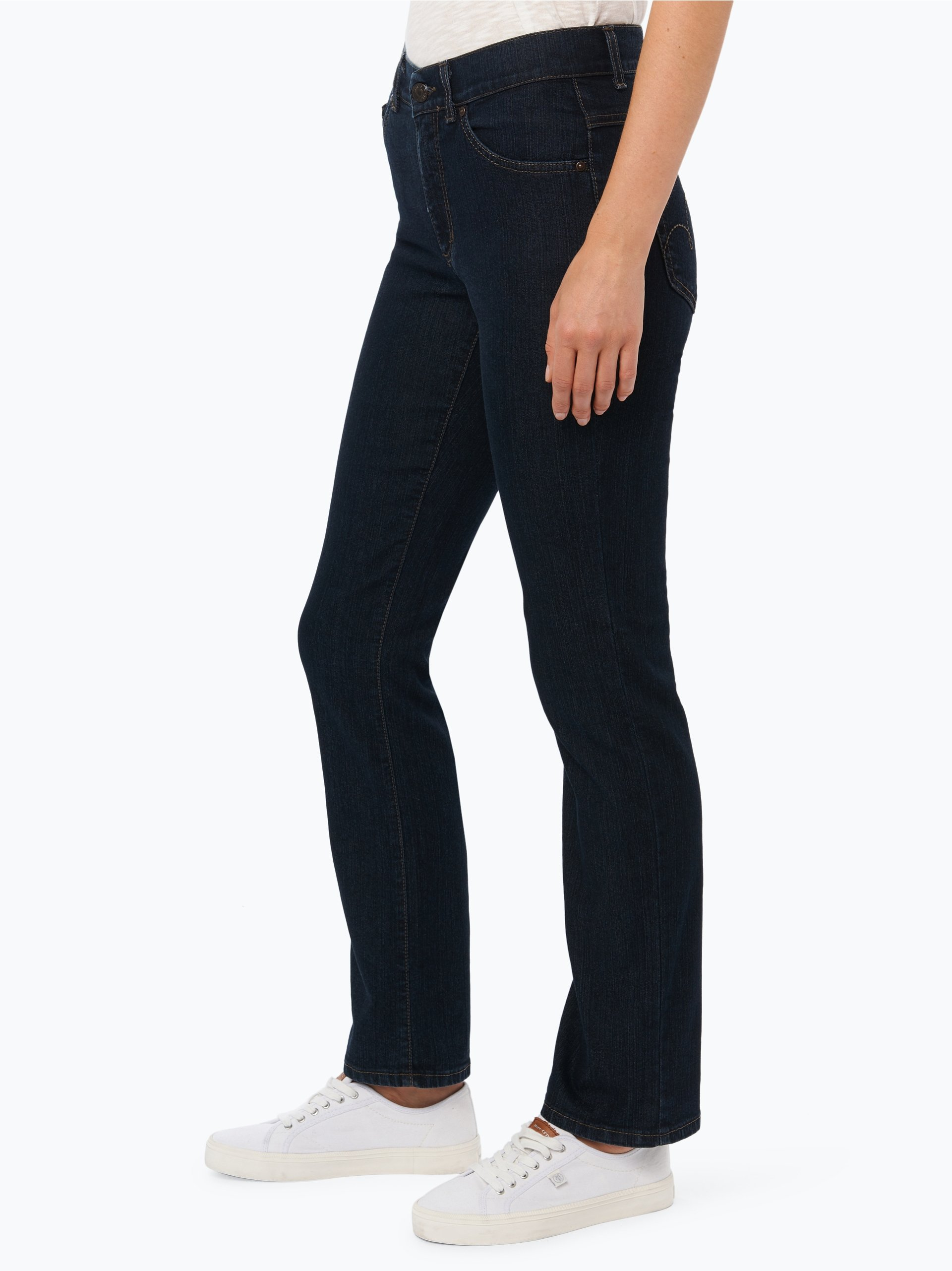 Angels Damen Jeans - Dolly Regular