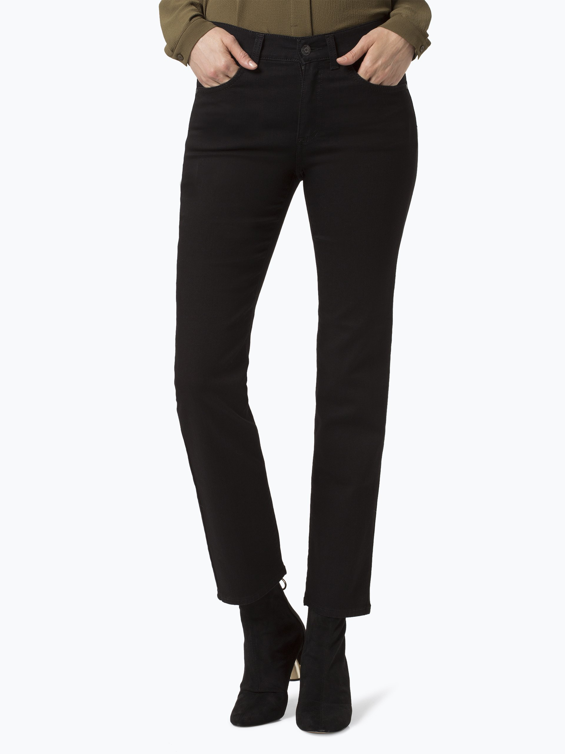 Angels Damen Jeans - Dolly