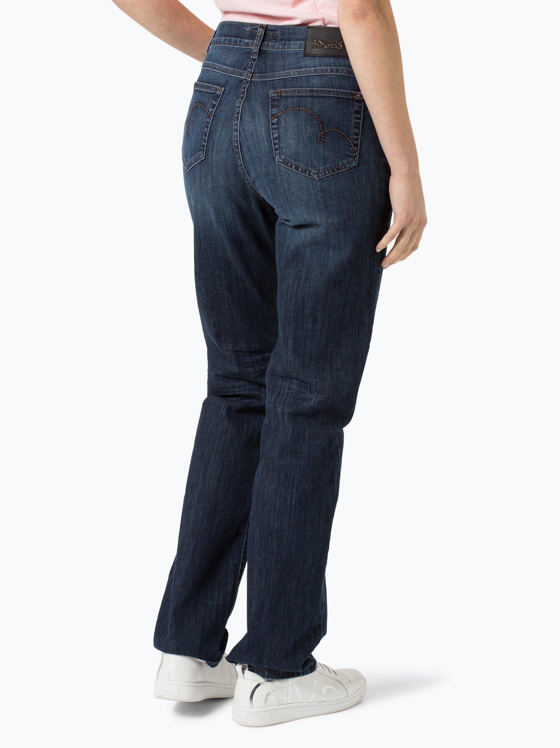 Angels Damen Jeans - Dolly