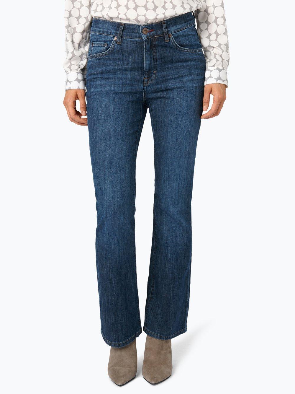 Angels Damen Jeans - Luci online kaufen | PEEK-UND-CLOPPENBURG.DE
