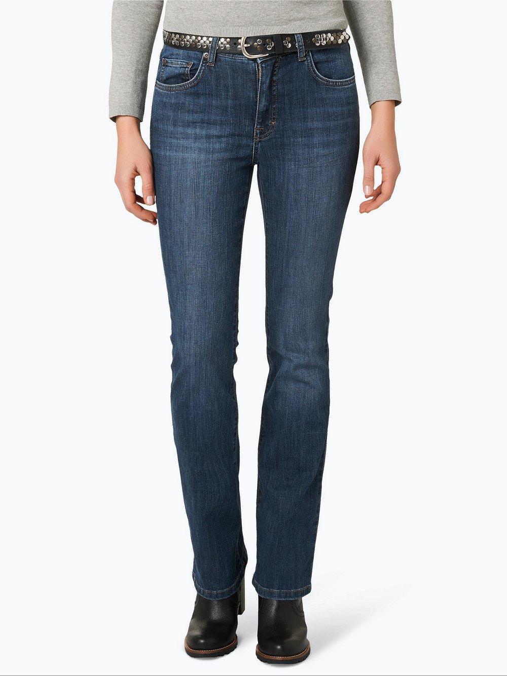 Angels Damen Jeans - Luci online kaufen | VANGRAAF.COM