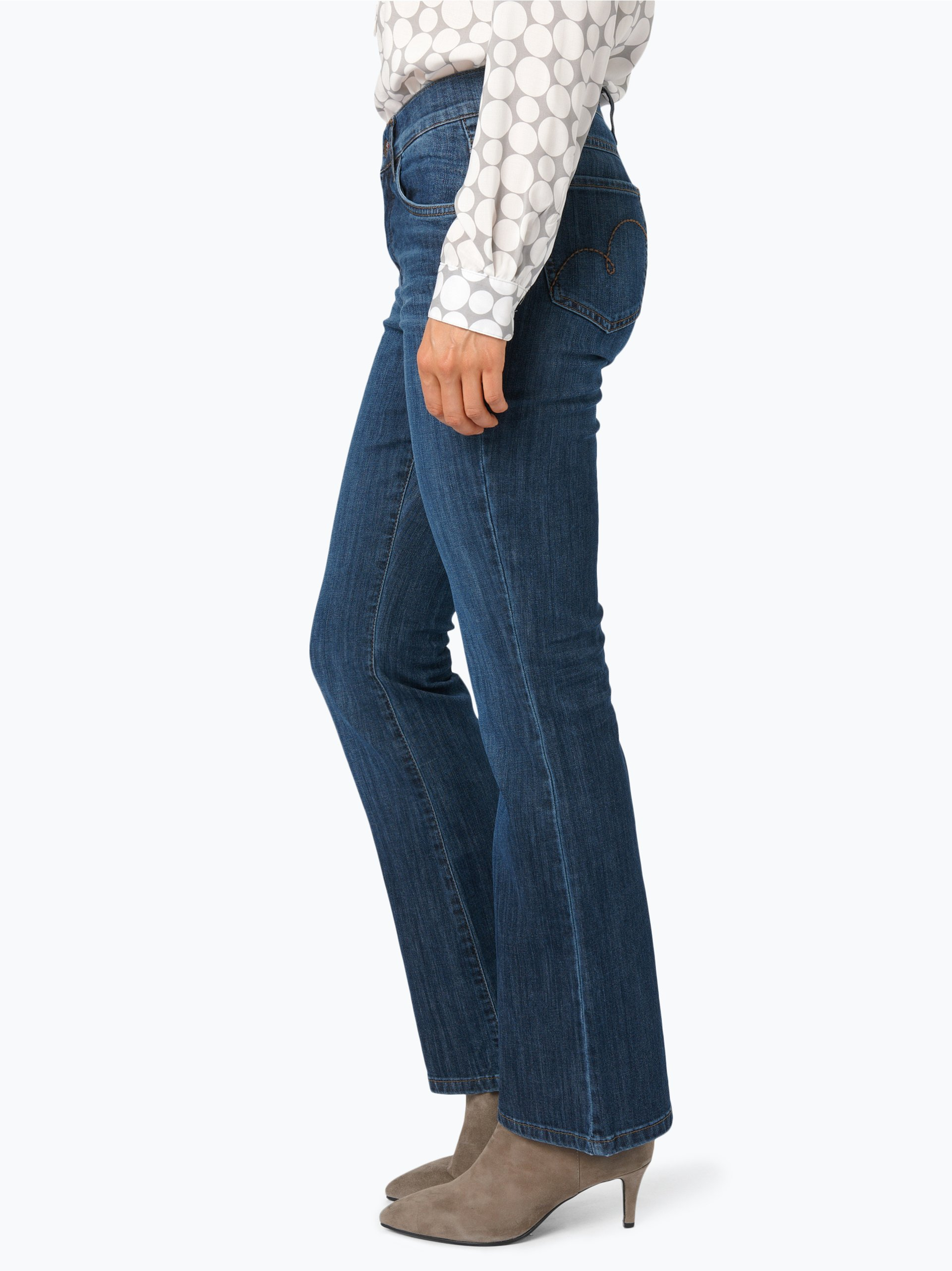 Angels Damen Jeans - Luci