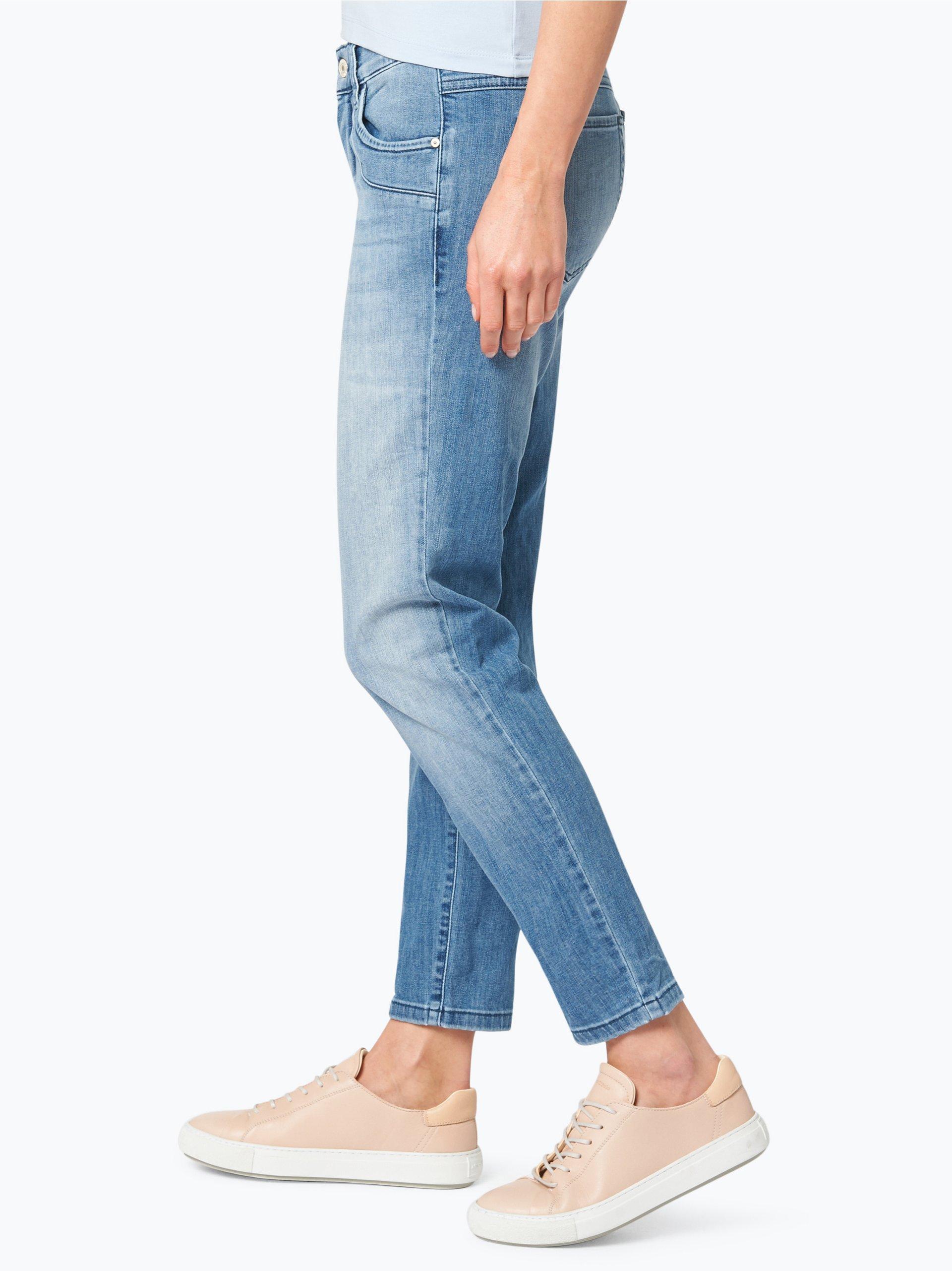 Jeans Damen de Und Mona KaufenPeek Cloppenburg Angels Online OTwkXlPZiu