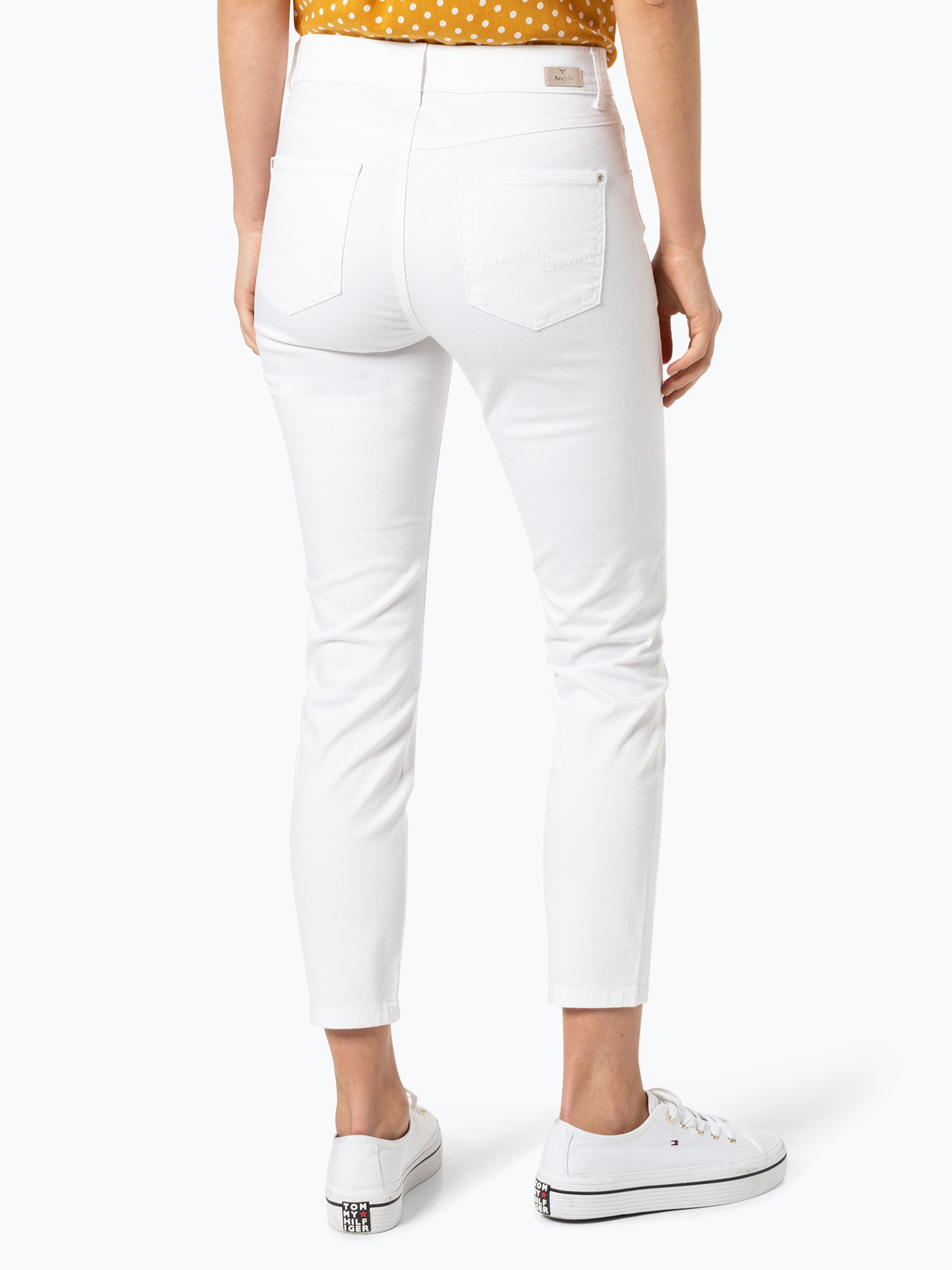 Angels Damen Jeans - Ornella