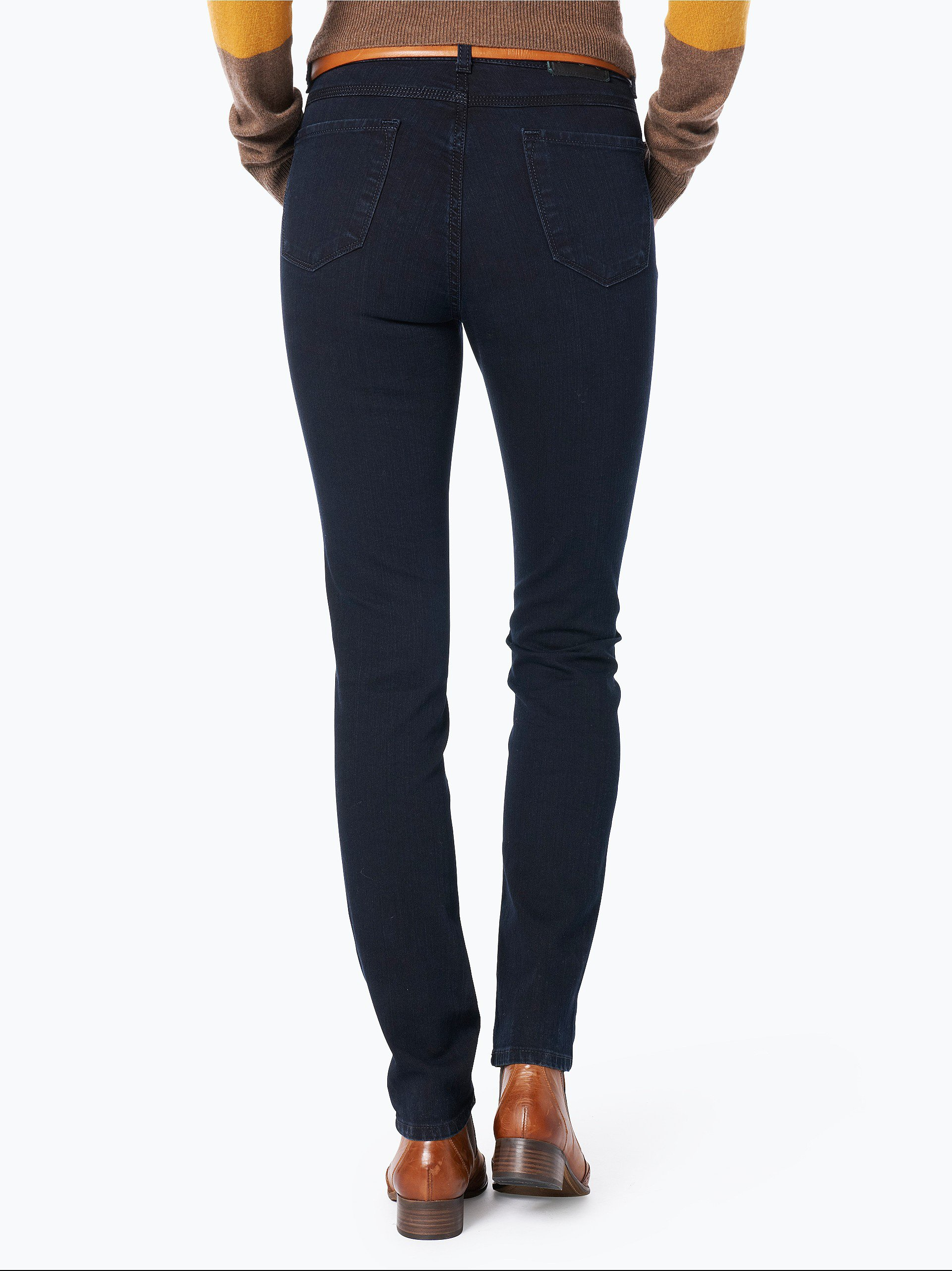 Angels Damen Jeans - Skinny