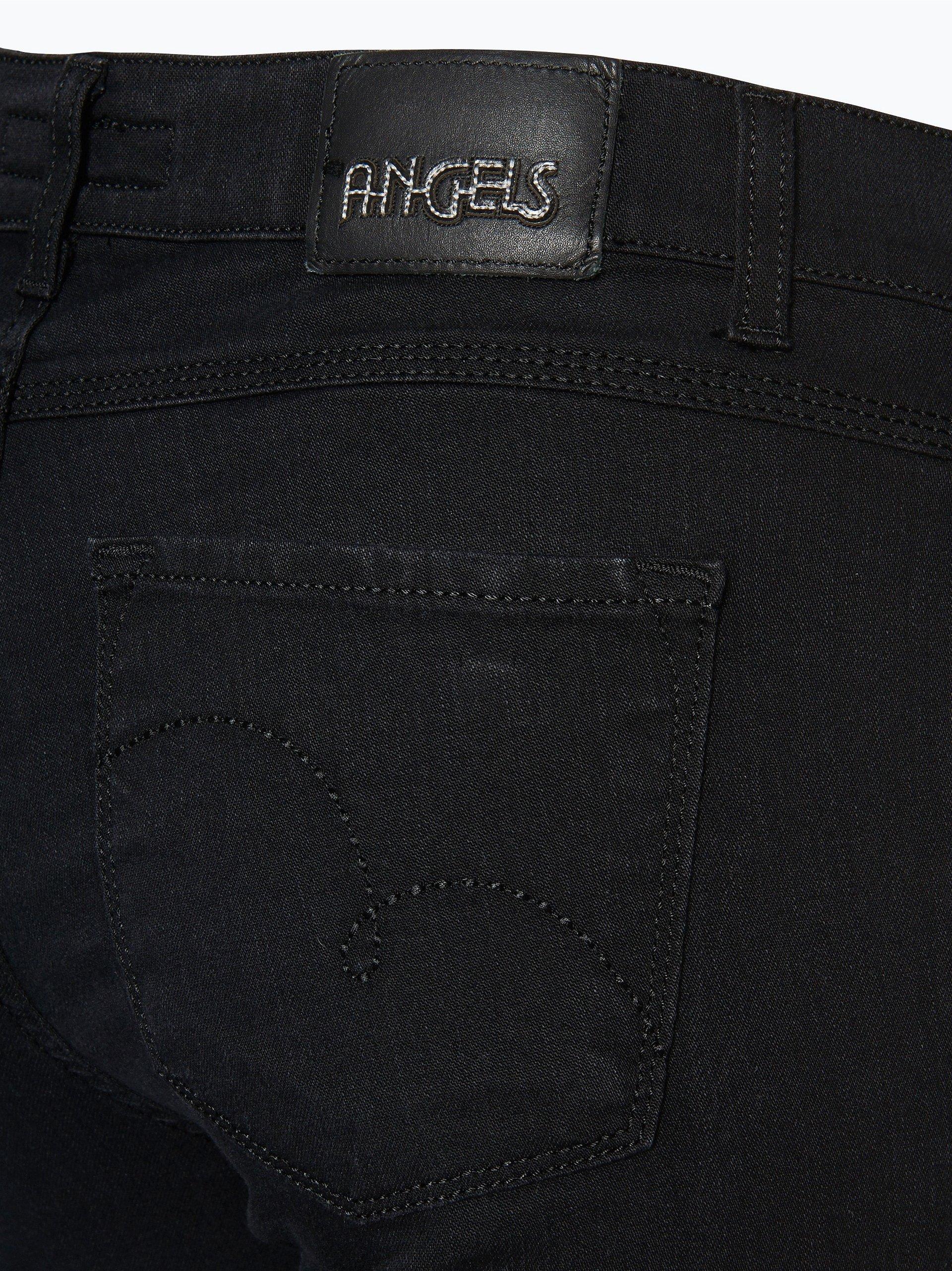 Angels Damen Jeans