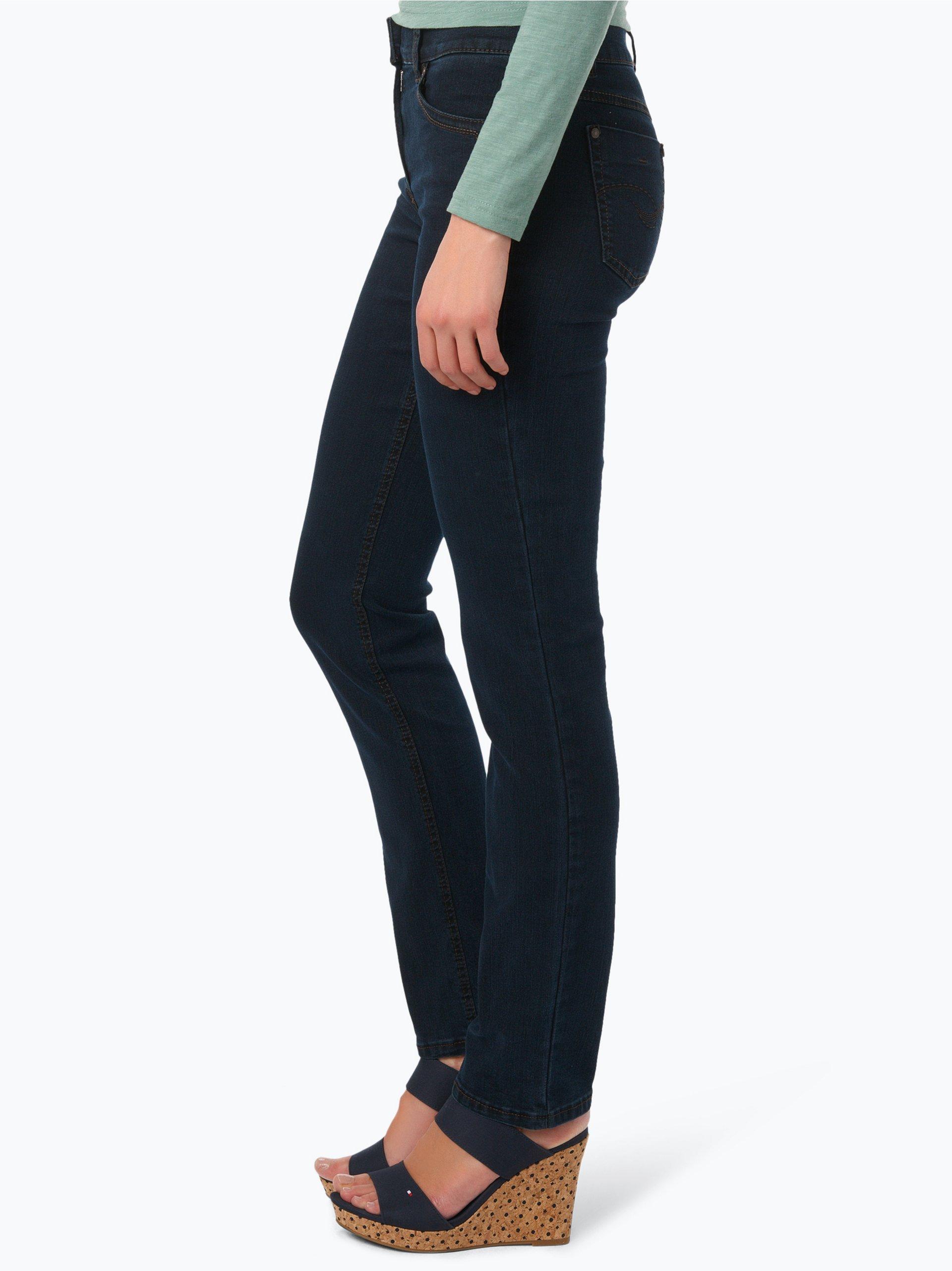 Anna Montana Damen Jeans – Angelika