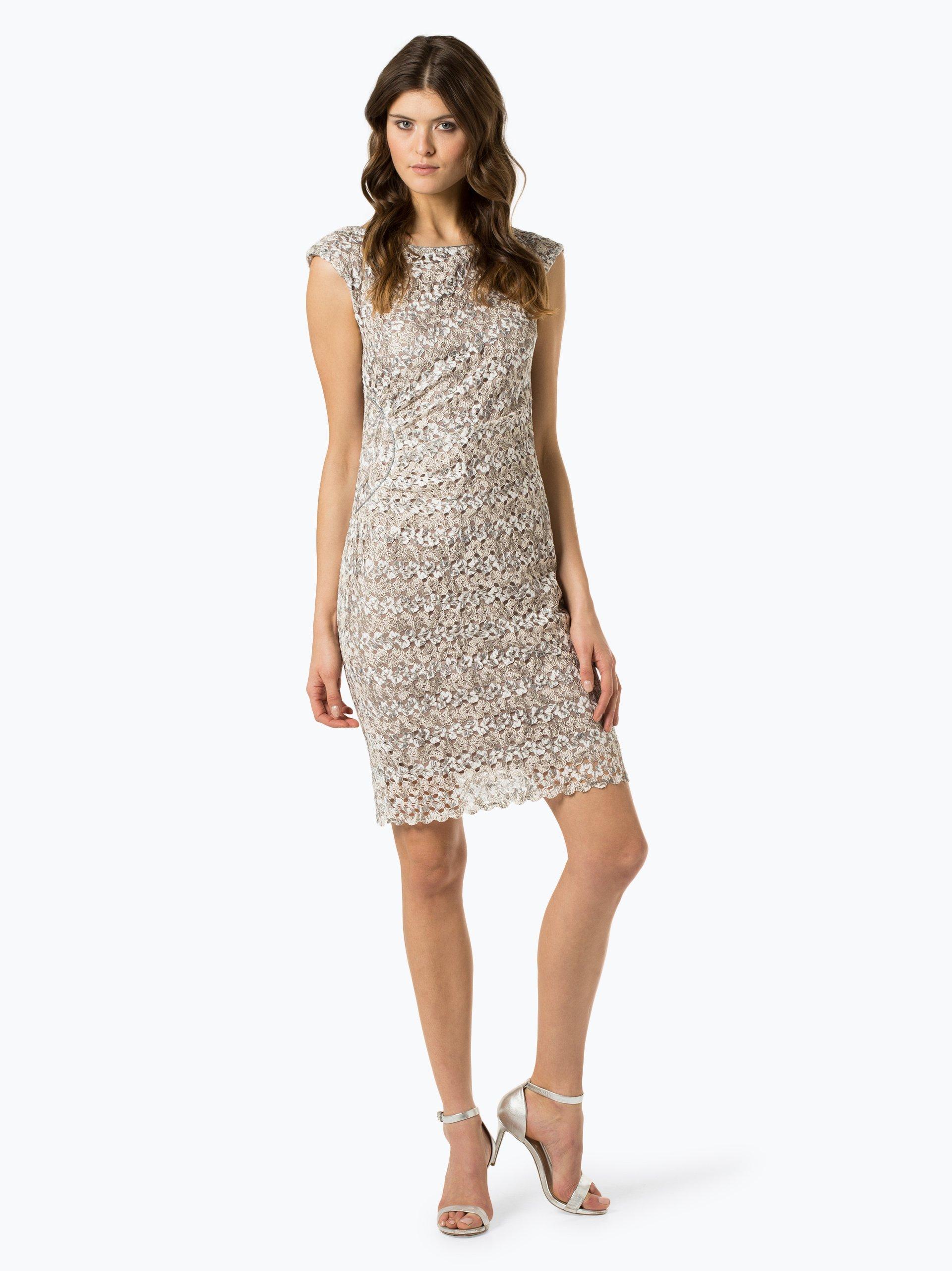 Apanage Damen Kleid