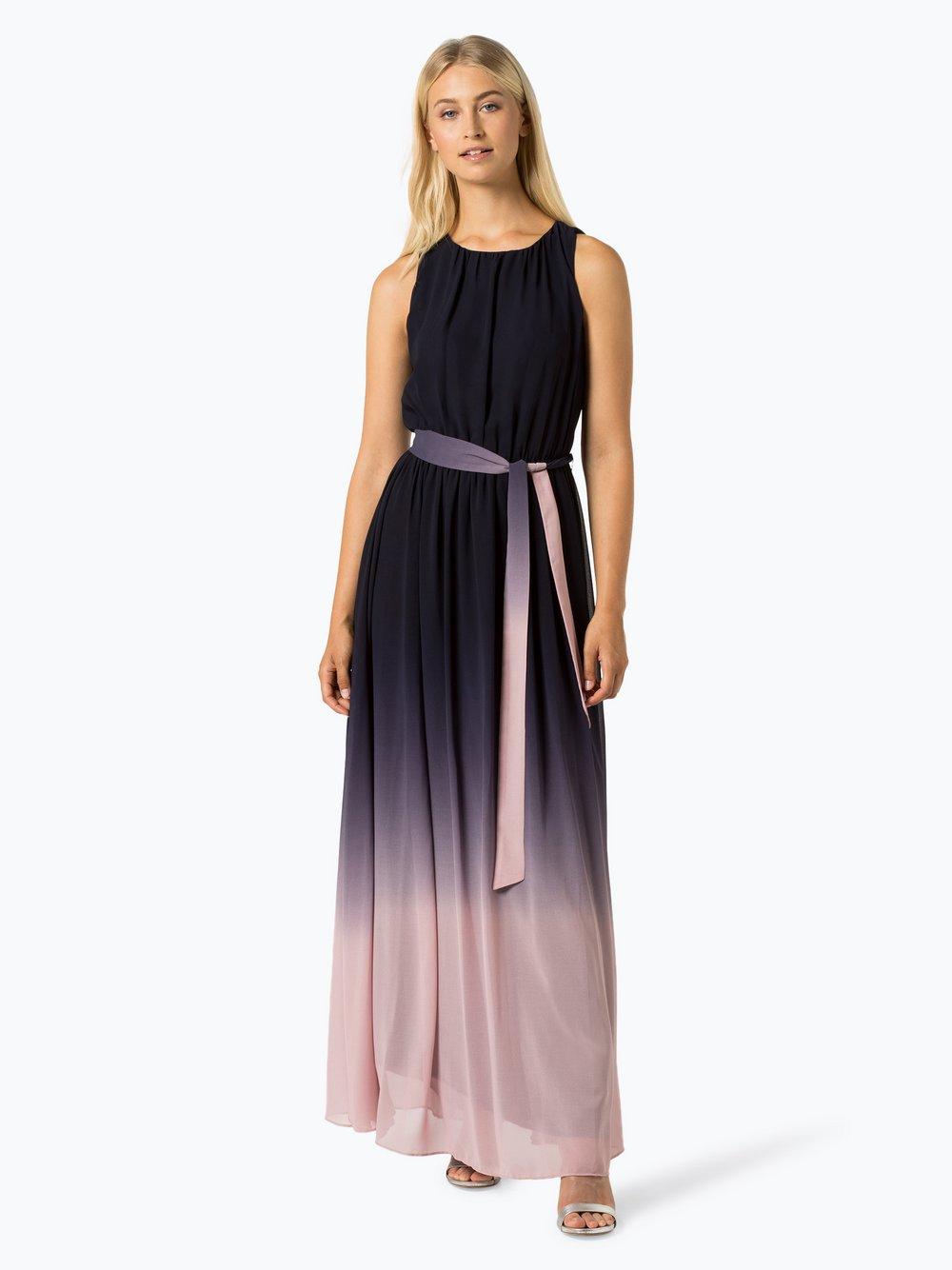 Apart Damen Abendkleid online kaufen  PEEK-UND-CLOPPENBURG.DE