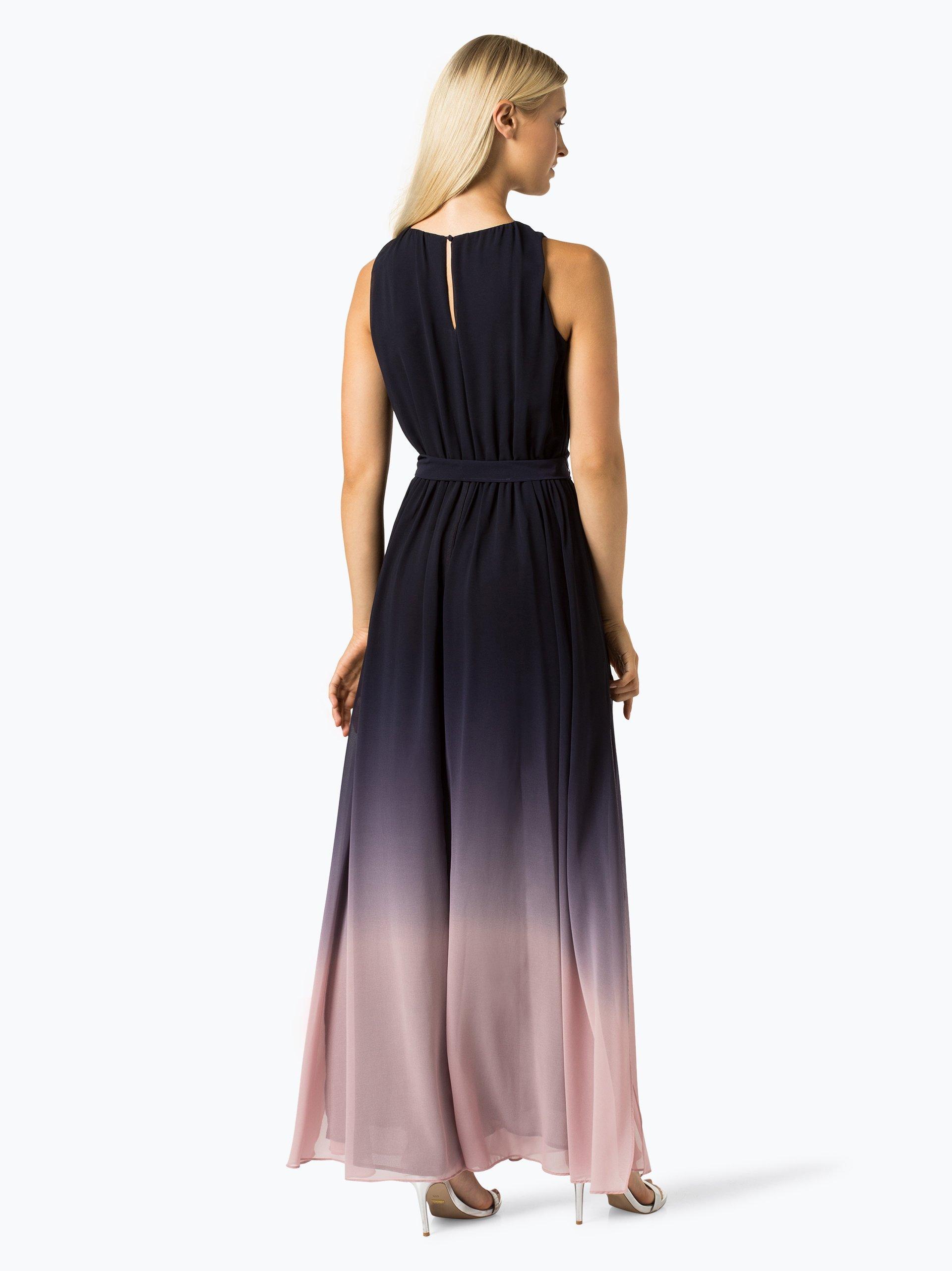 Apart Damen Abendkleid online kaufen | PEEK-UND-CLOPPENBURG.DE