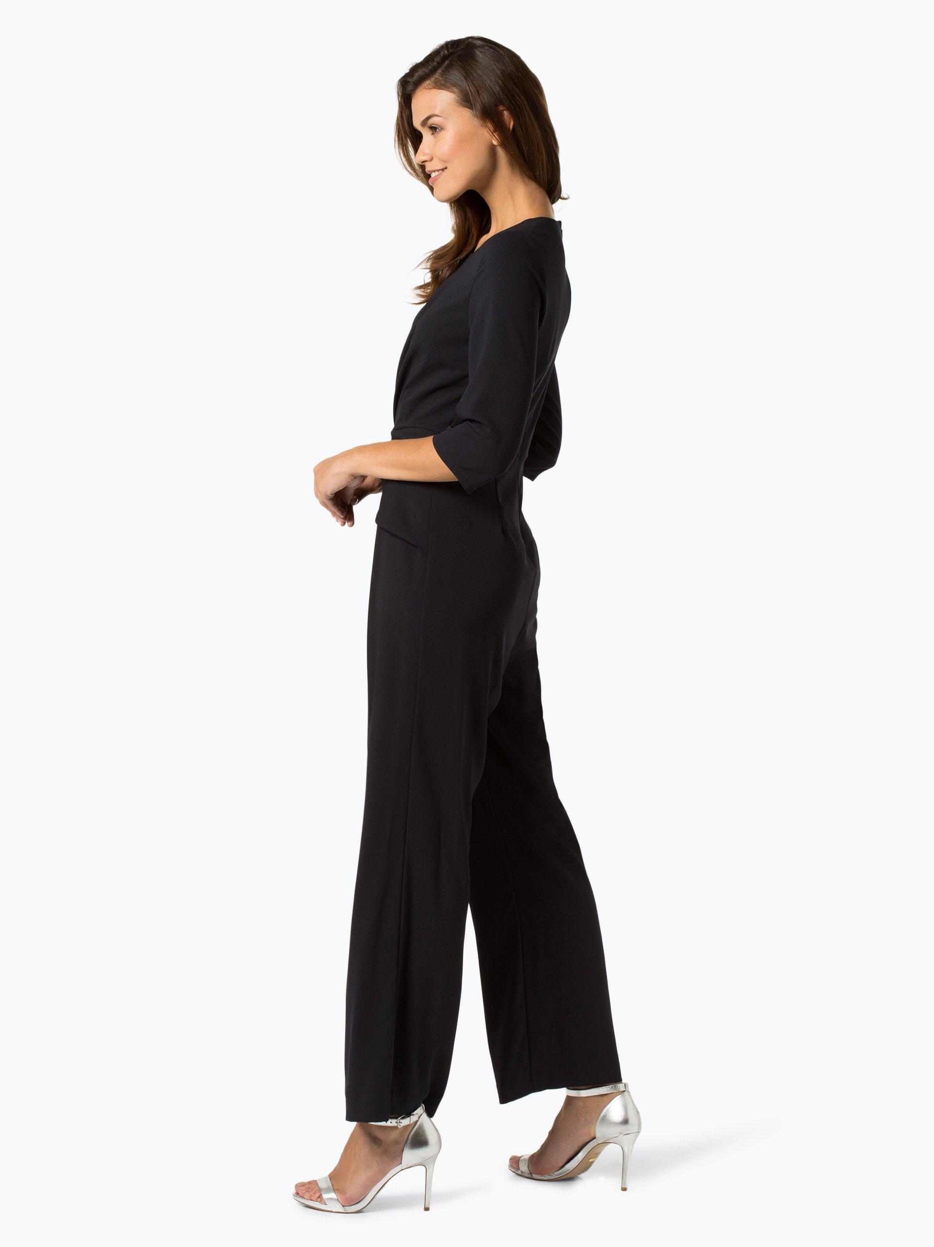 Apart Damen Jumpsuit