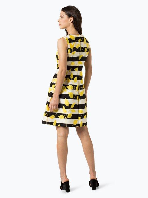 Apart Damen Kleid Online Kaufen Peek Und Cloppenburg De
