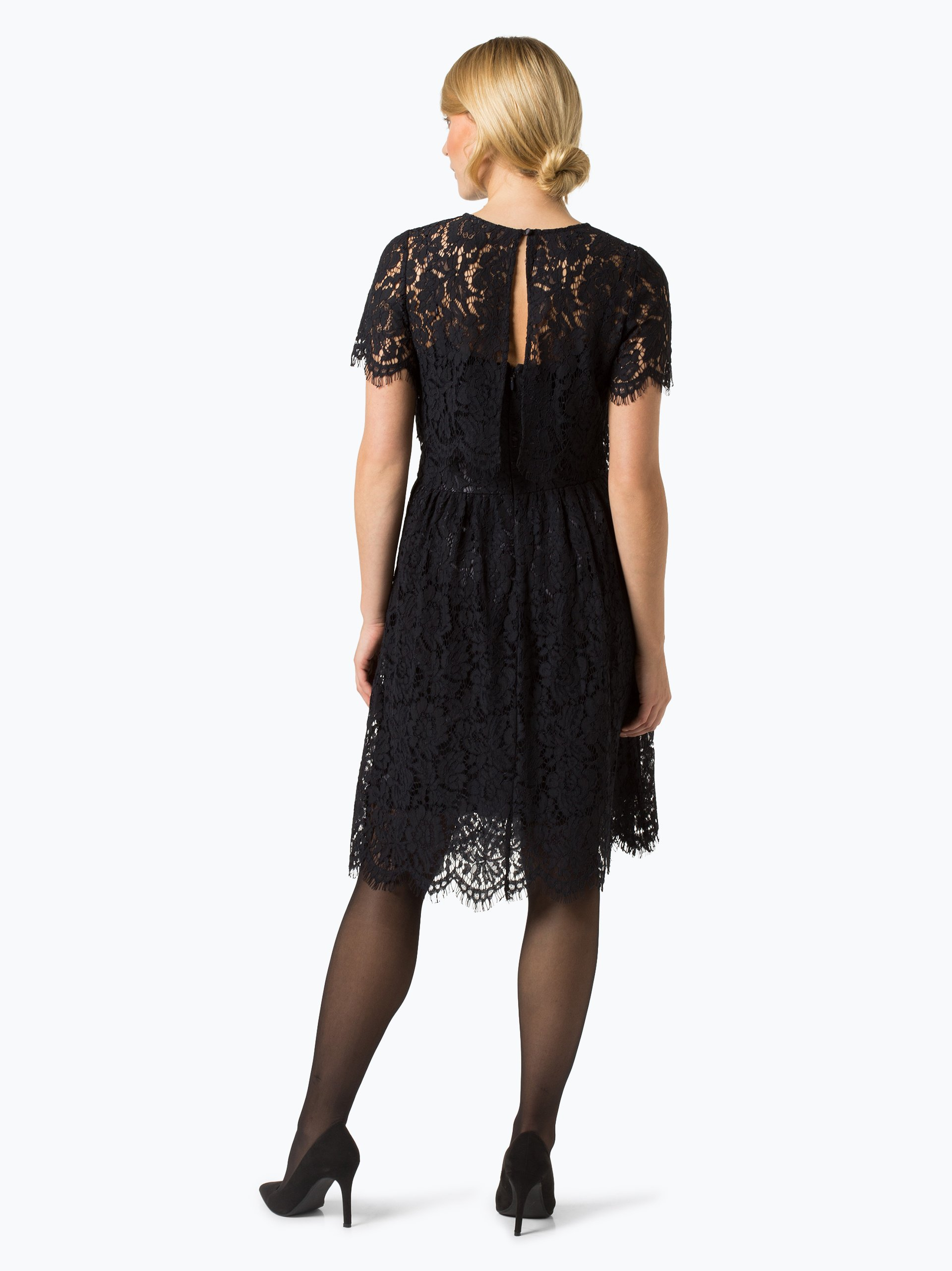 Apart Damen Kleid