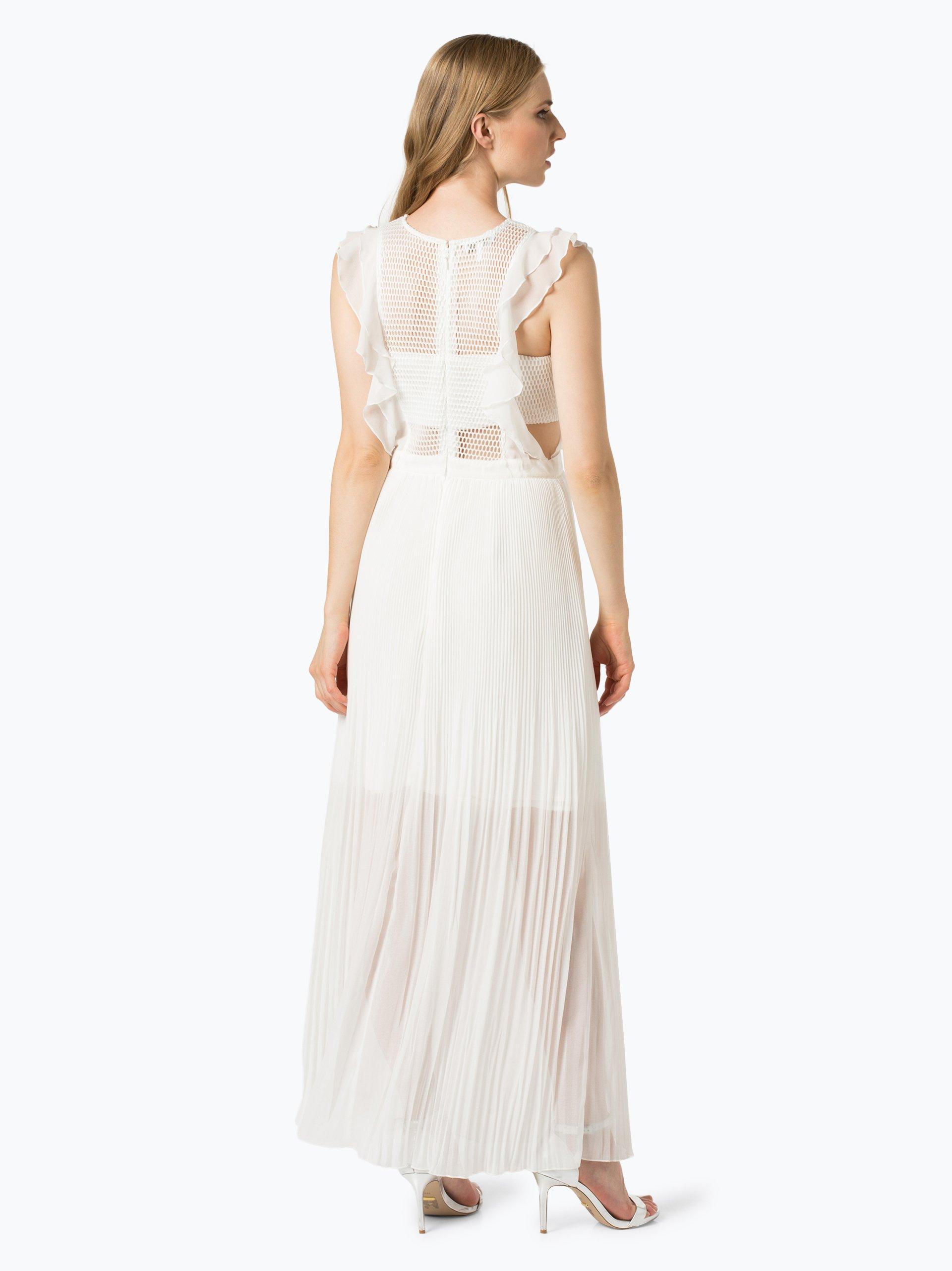 Apart Damska sukienka wieczorowa