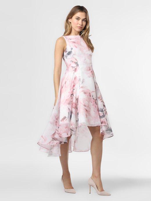 Apriori Damen Abendkleid Online Kaufen Peek Und Cloppenburg De