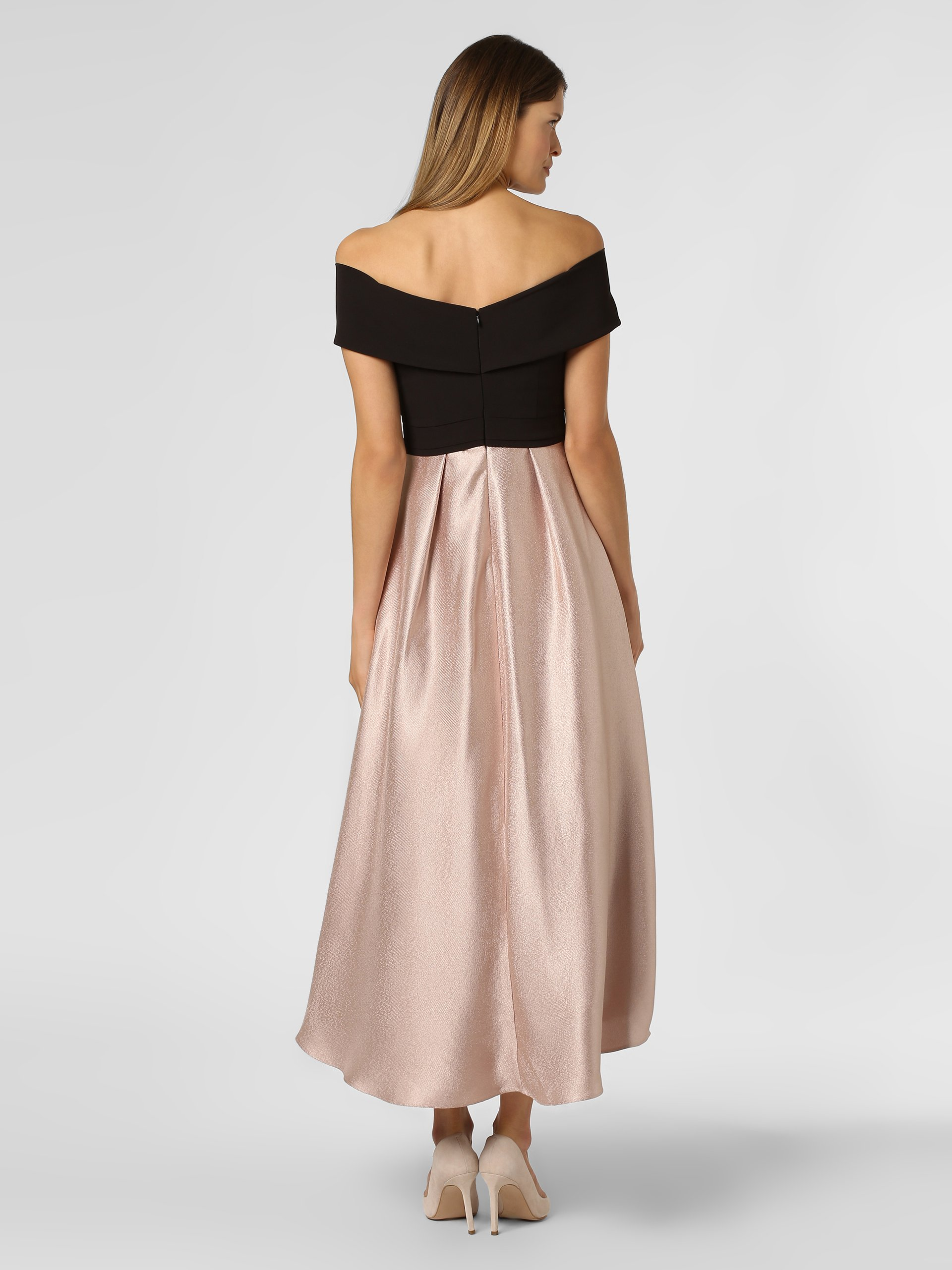 Apriori Damen Abendkleid