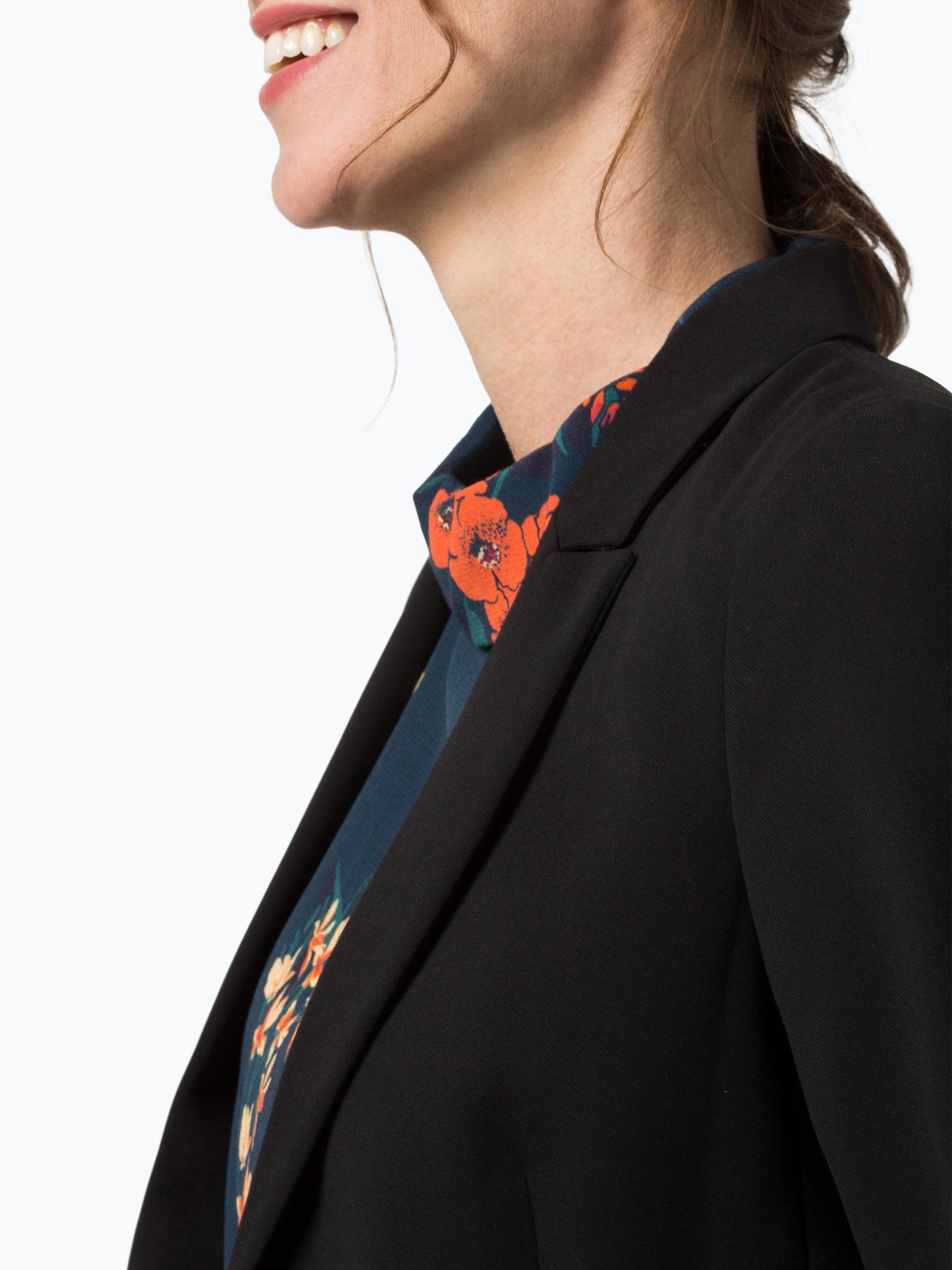 Apriori Damen Blazer - Coordinates