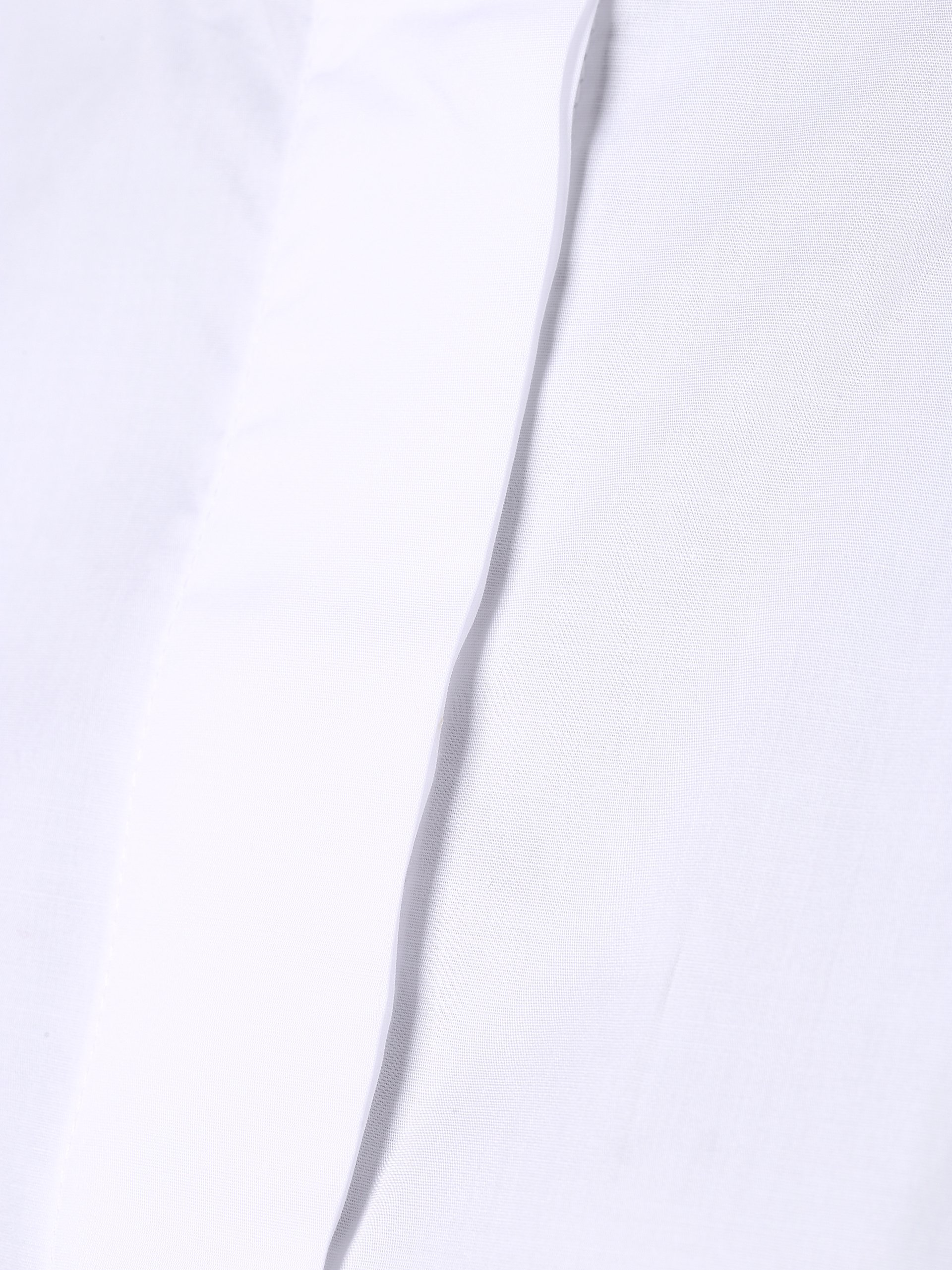 Apriori Damen Bluse - Coordinates