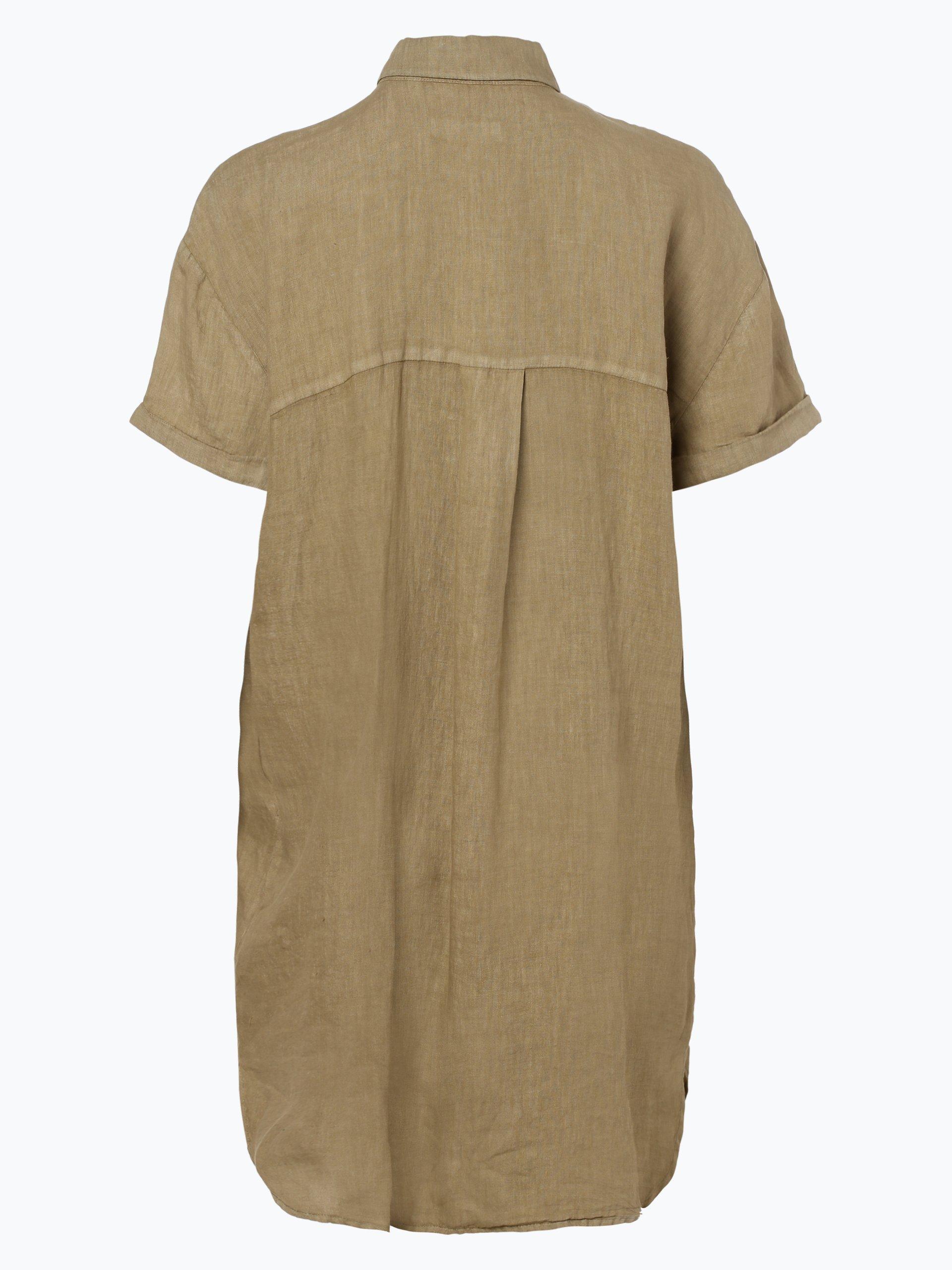 Apriori Damen Bluse