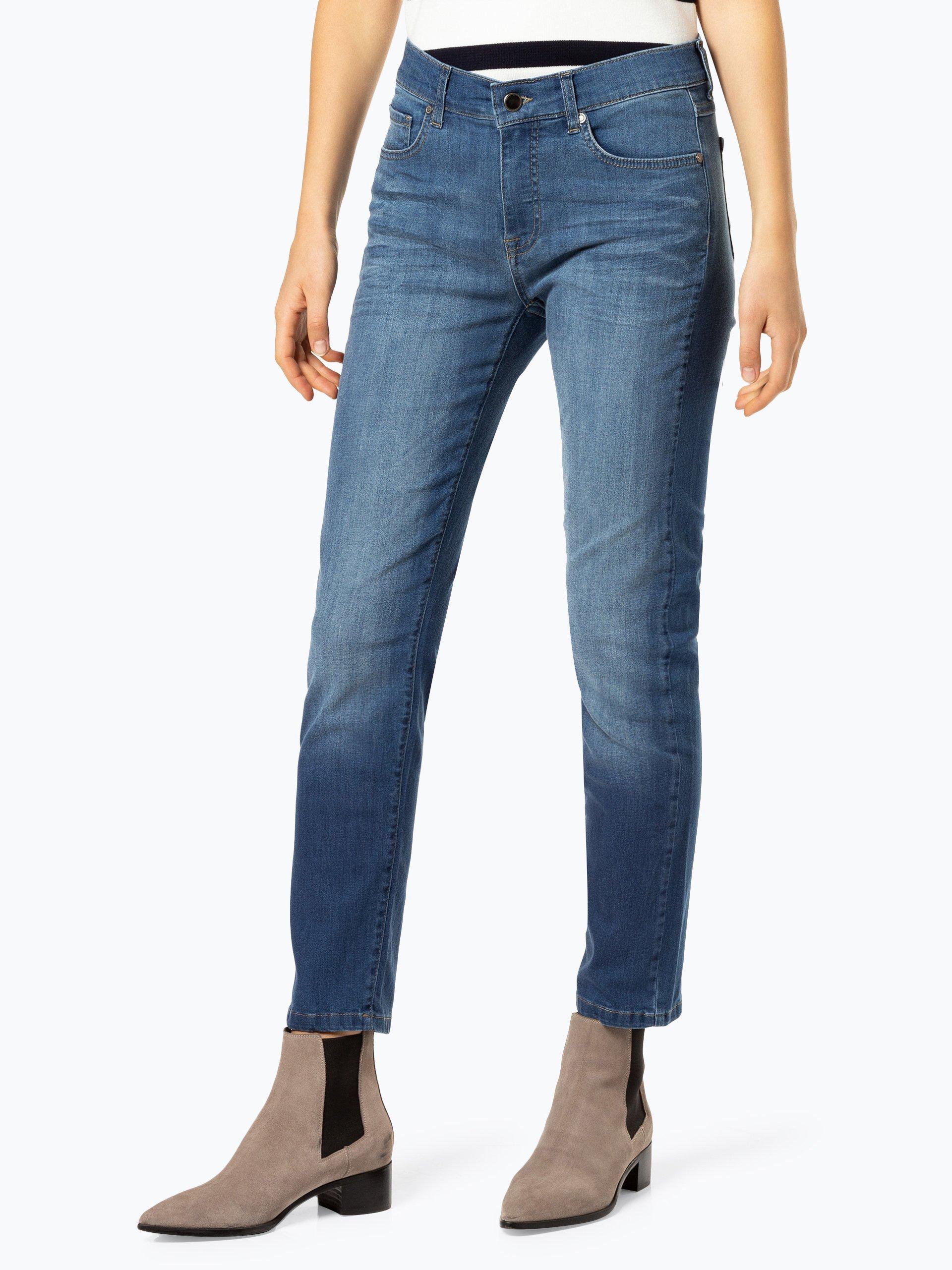 Apriori Damen Jeans - Coordinates