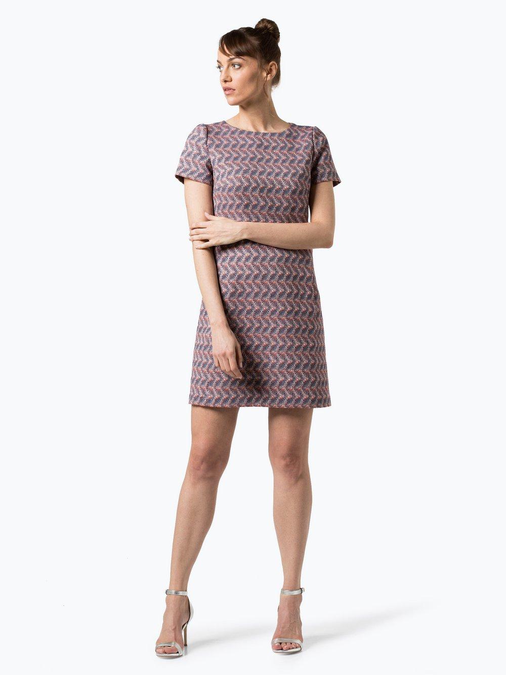 Damen Kleid - Coordinates beige Apriori