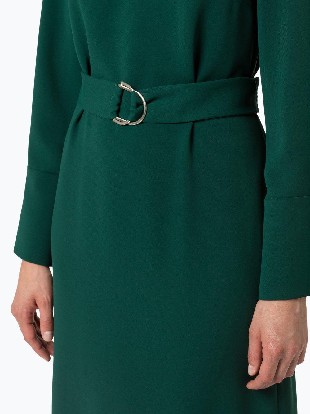 Apriori Damen Kleid Coordinates online kaufen   VANGRAAF.COM