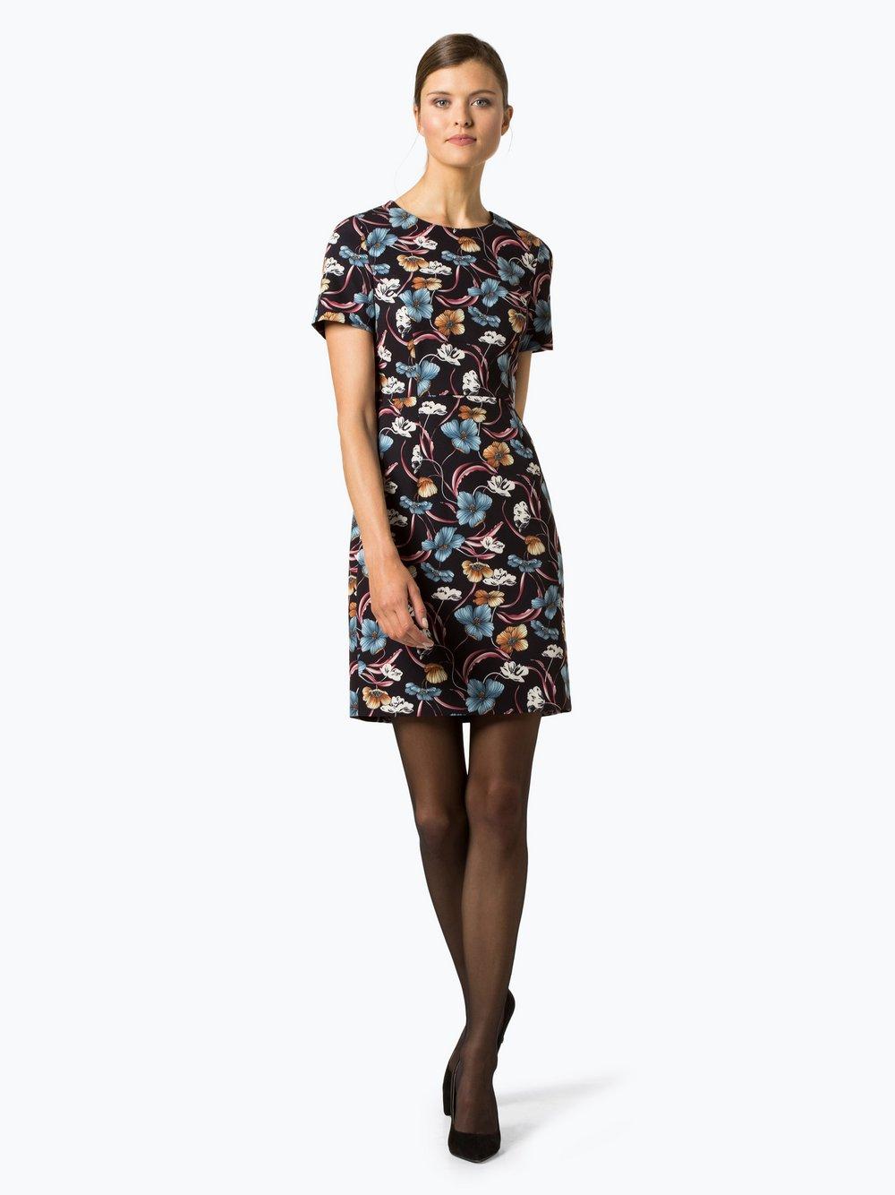 Apriori Damen Kleid - Coordinates online kaufen  PEEK-UND