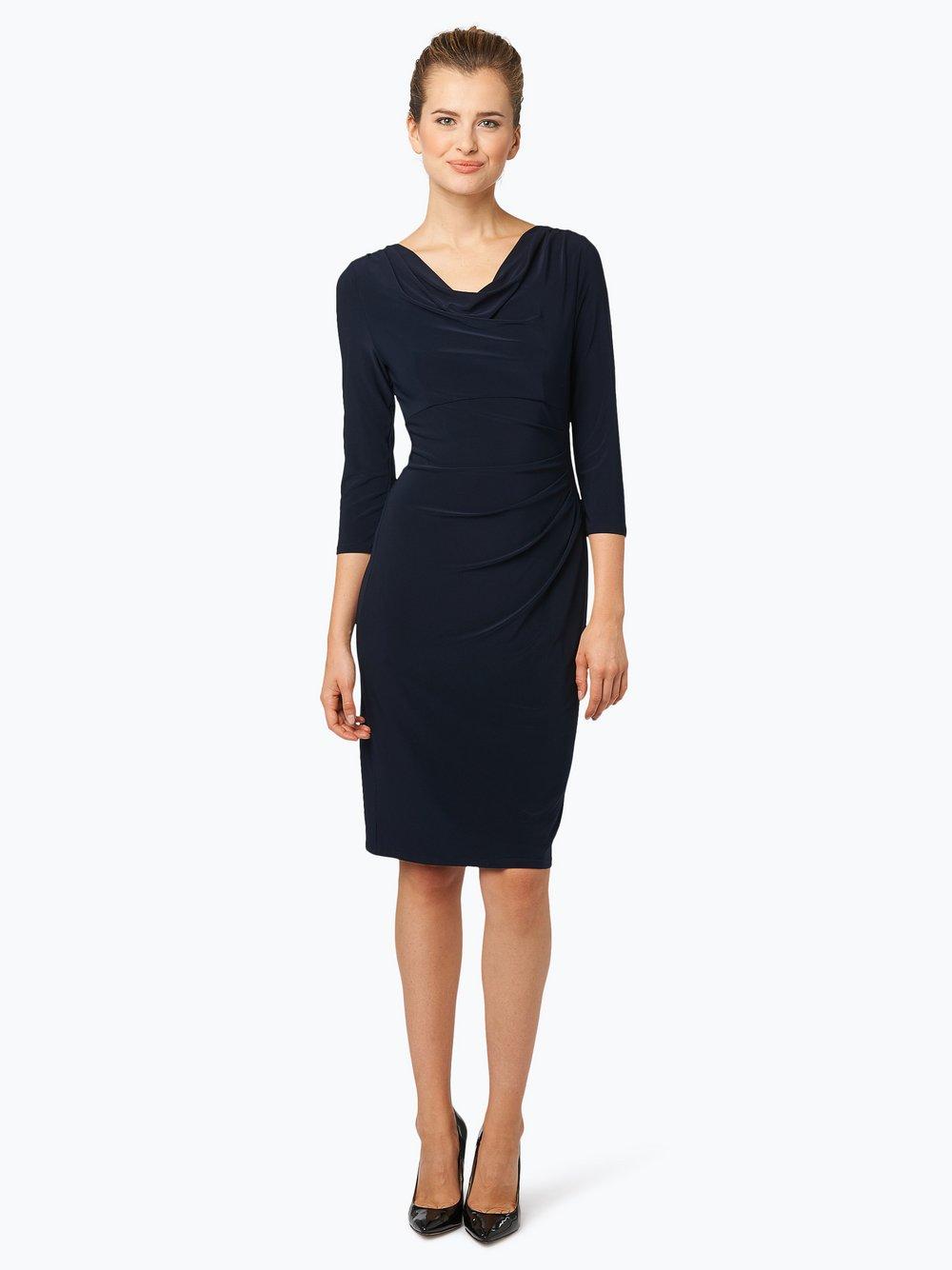 Apriori Damen Kleid online kaufen  PEEK-UND-CLOPPENBURG.DE