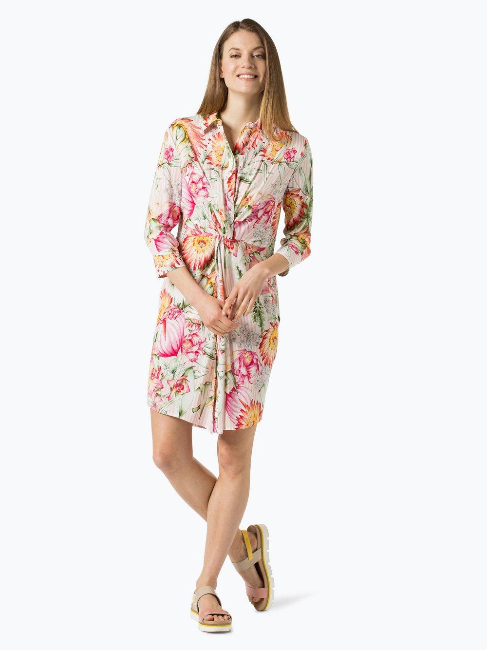 Apriori Damen Kleid online kaufen  VANGRAAF.COM