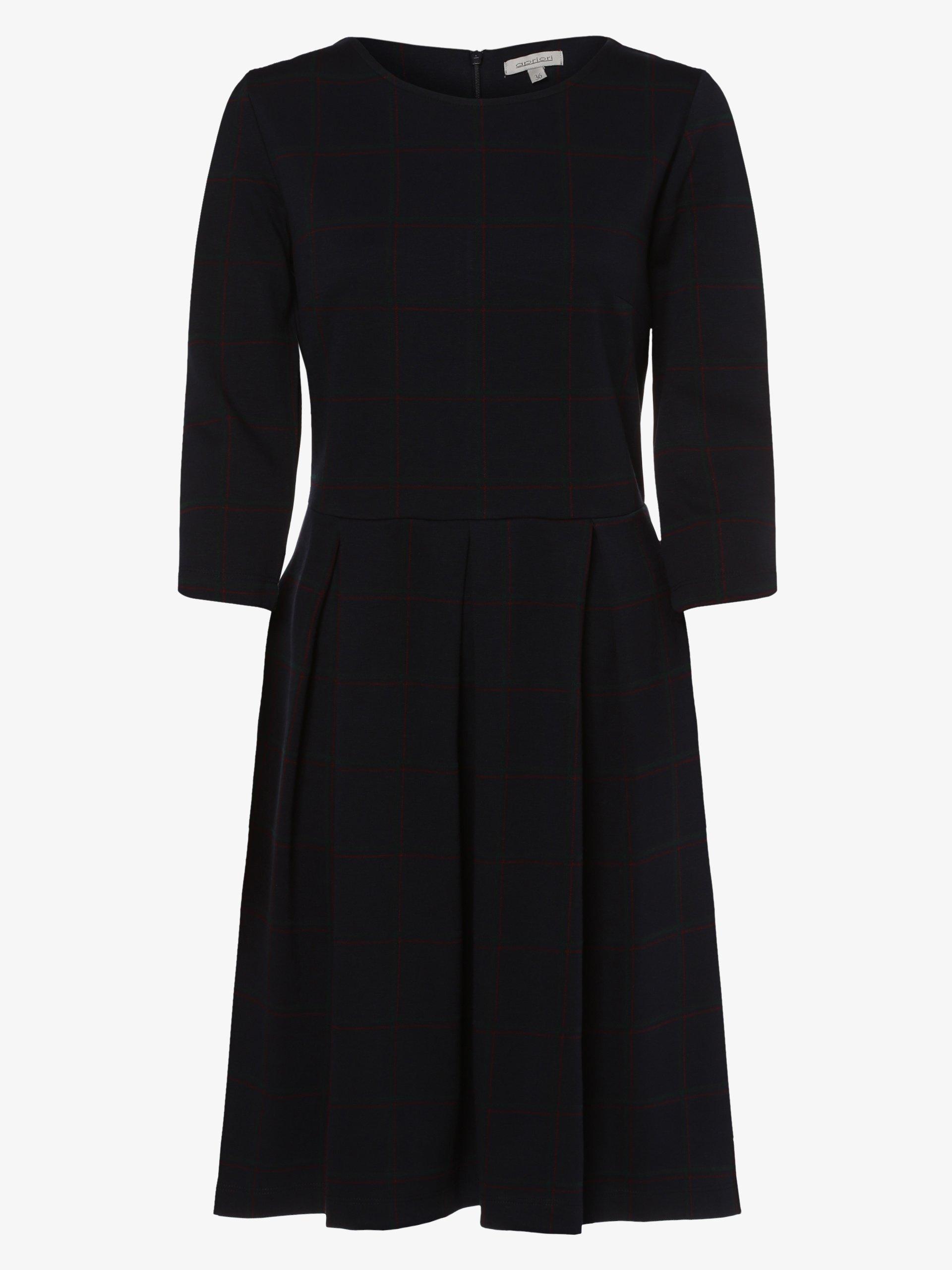 Apriori Damen Kleid