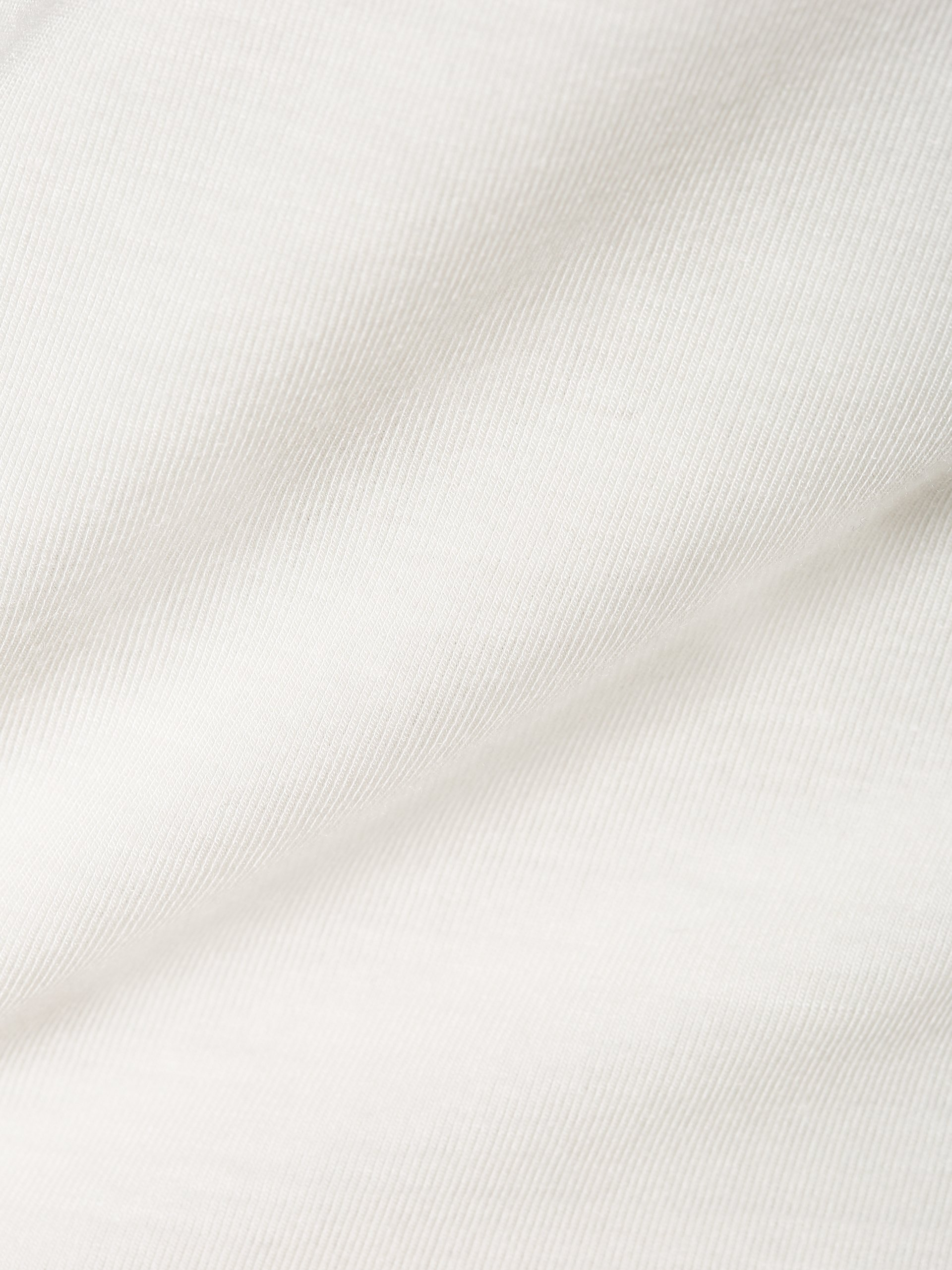 Apriori Damen Langarmshirt - Coordinates