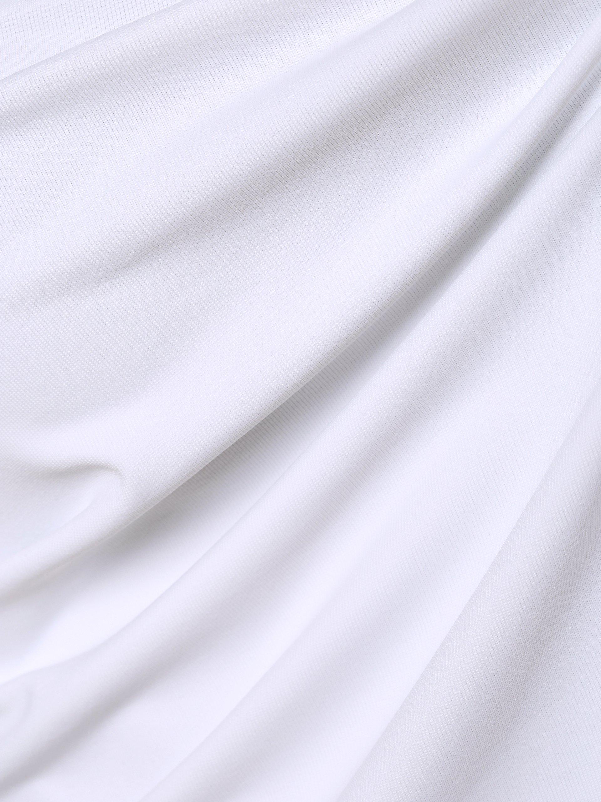 Apriori Damen Langarmshirt
