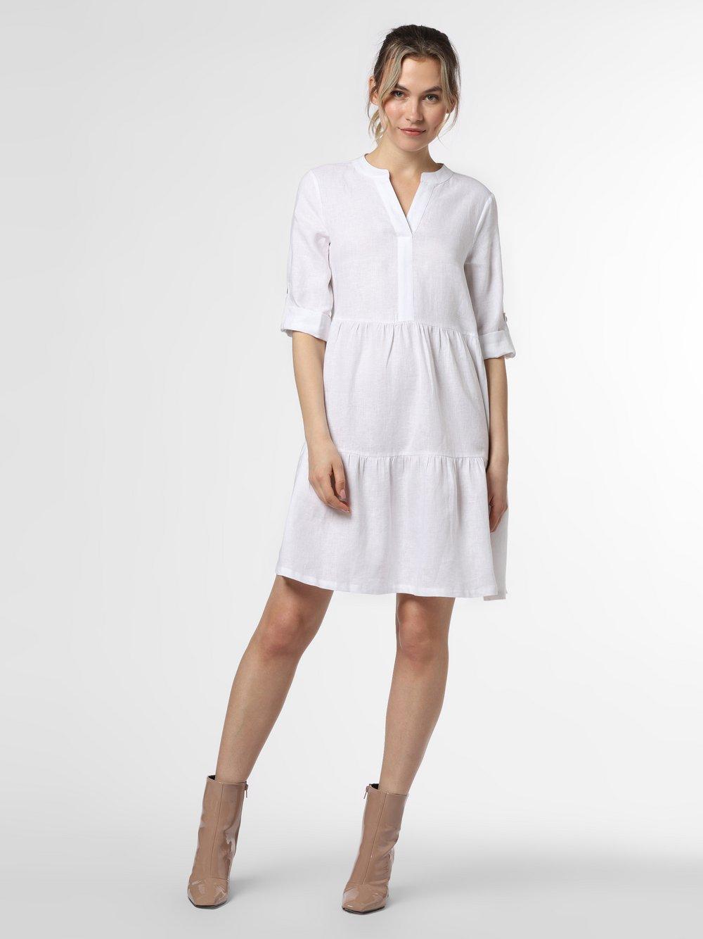 Apriori Damen Leinenkleid online kaufen   PEEK UND CLOPPENBURG.DE
