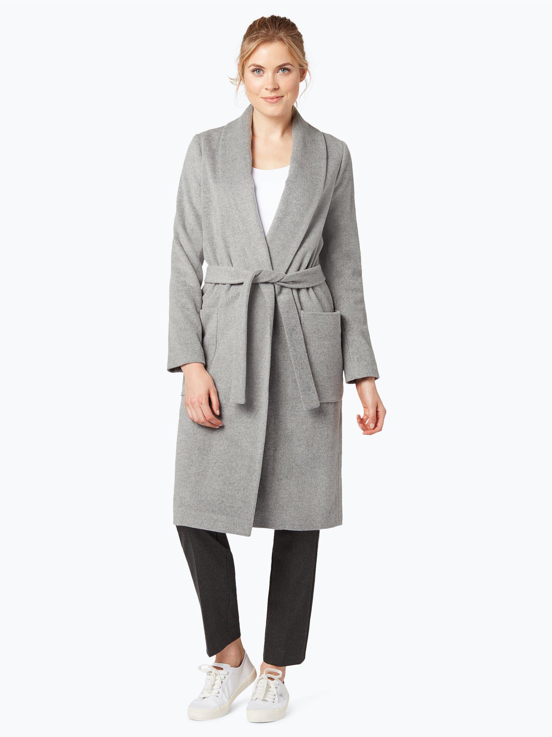 apriori damen mantel mit cashmere anteil coordinates 2 online kaufen peek und cloppenburg de. Black Bedroom Furniture Sets. Home Design Ideas