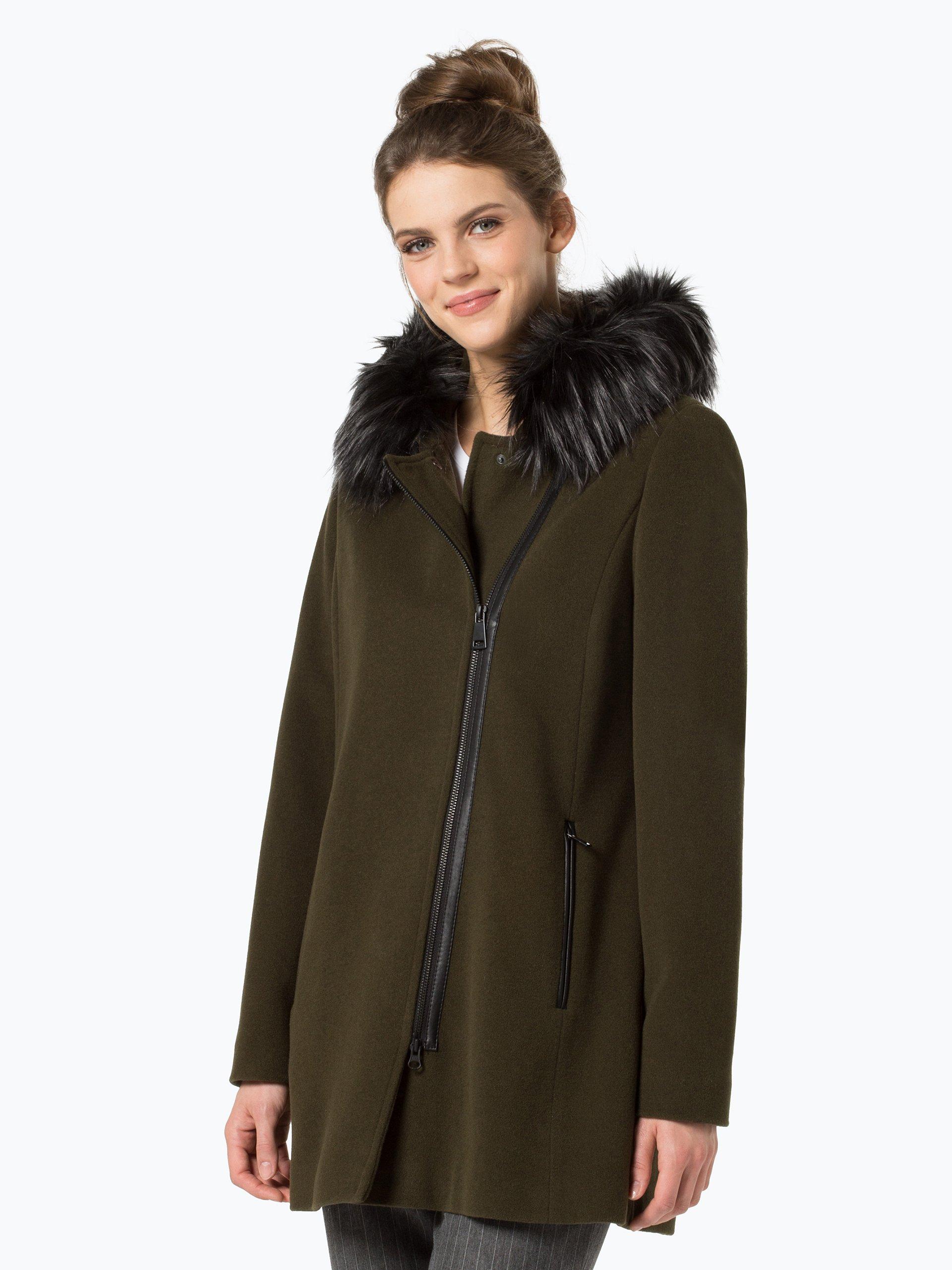 apriori damen mantel mit cashmere anteil 2 online kaufen peek und cloppenburg de. Black Bedroom Furniture Sets. Home Design Ideas
