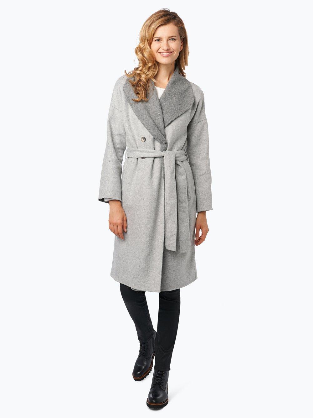 Online bestellen Weg sparen tolle Passform Apriori Damen Mantel online kaufen | PEEK-UND-CLOPPENBURG.DE