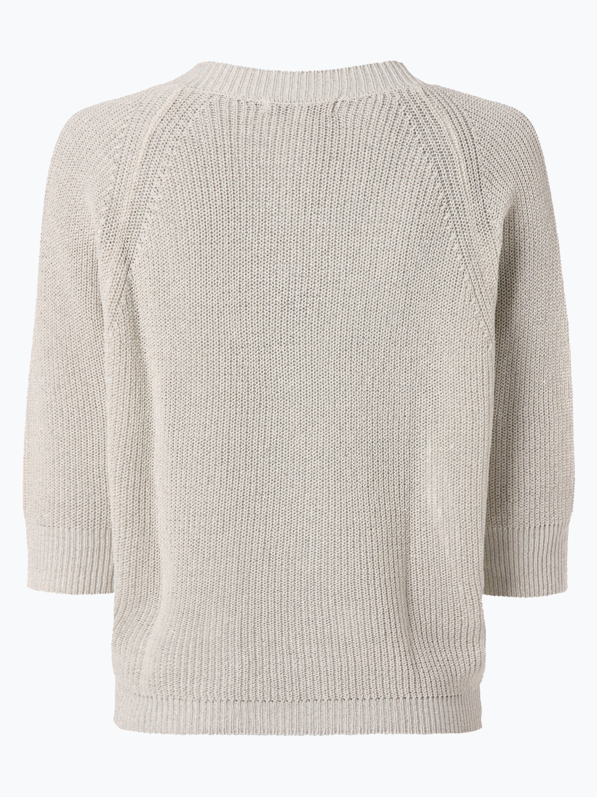 Apriori Damen Pullover - Coordinates