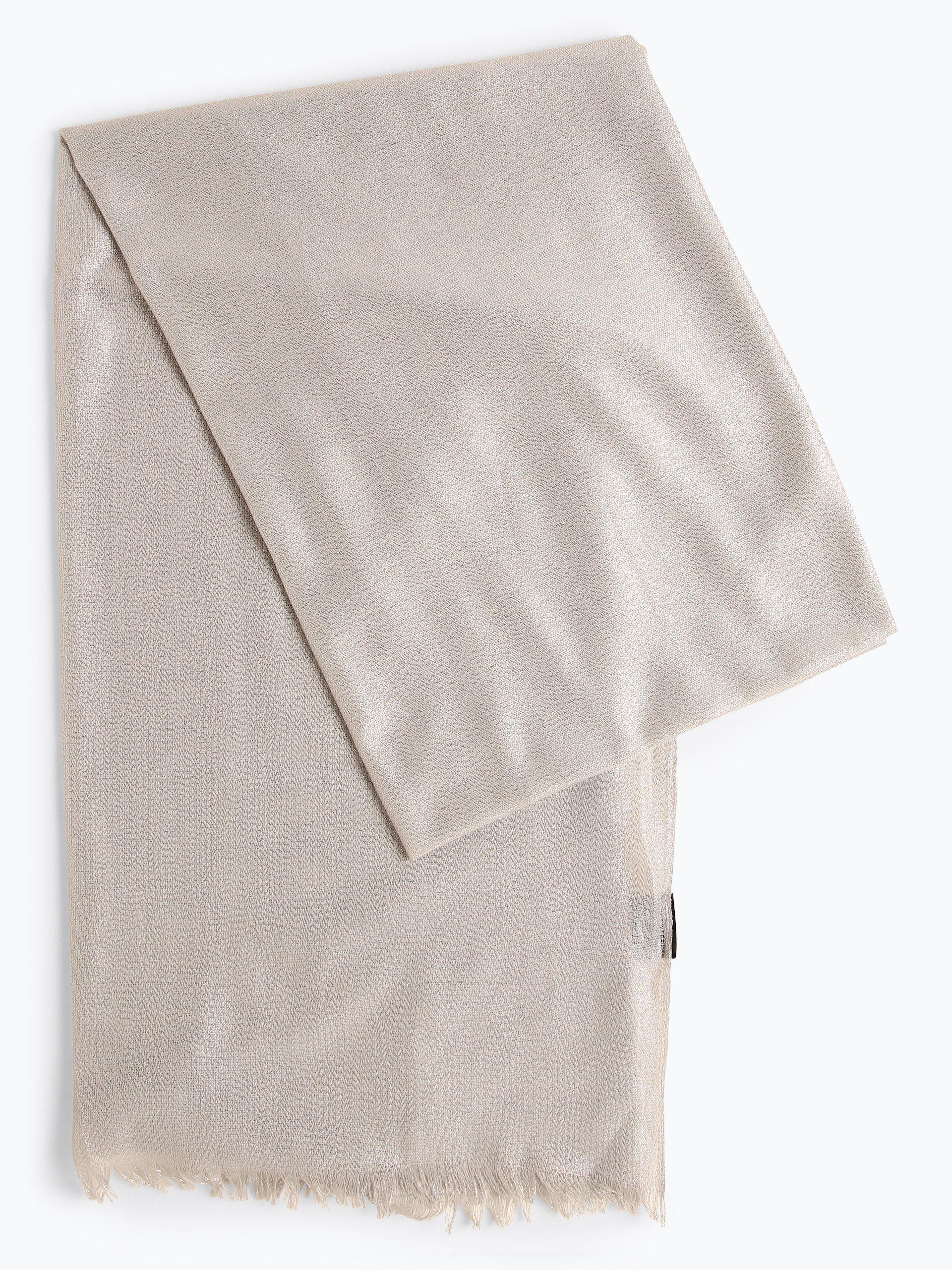 Apriori Damen Schal