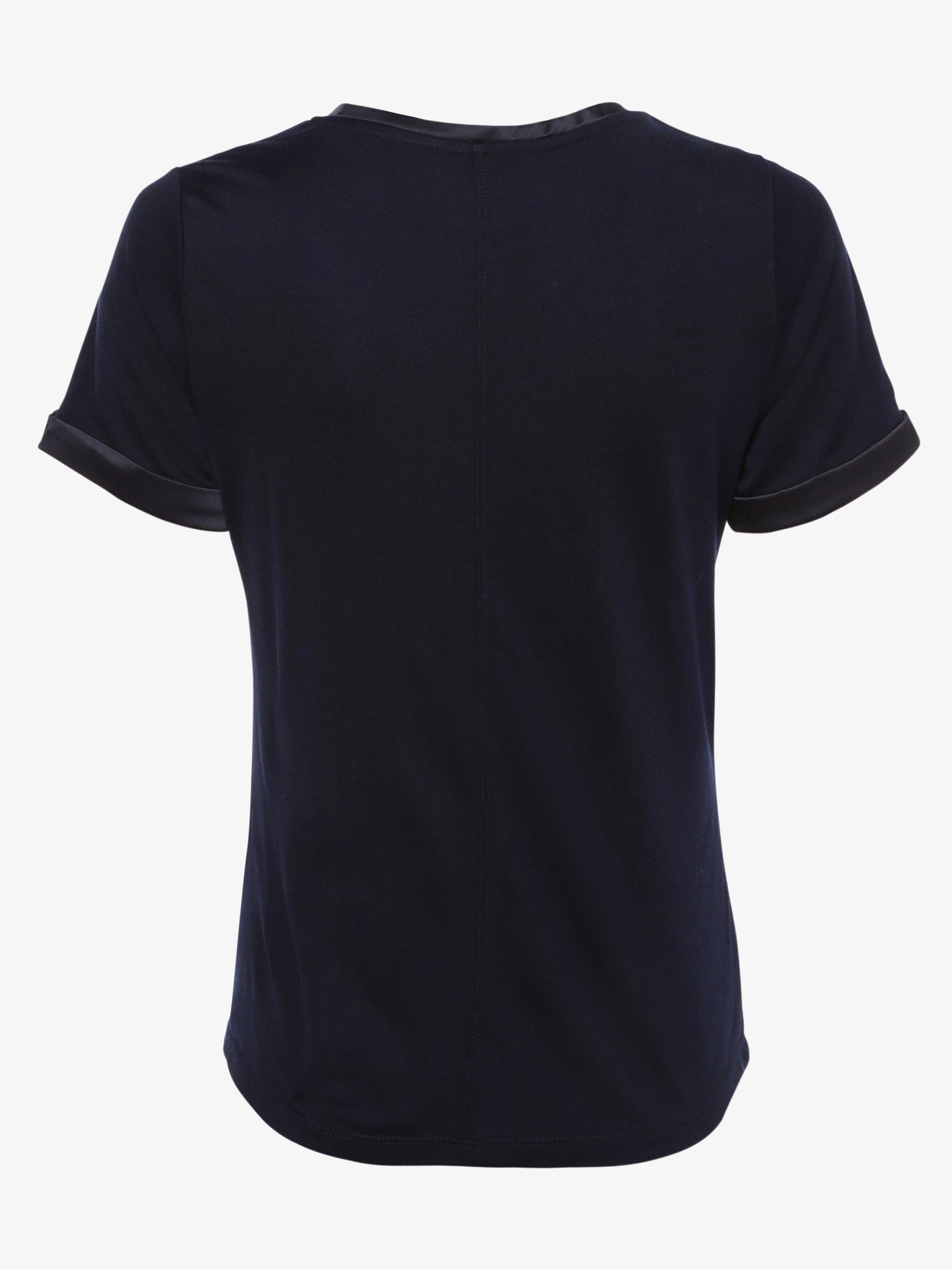 Apriori Damen T-Shirt - Coordinates