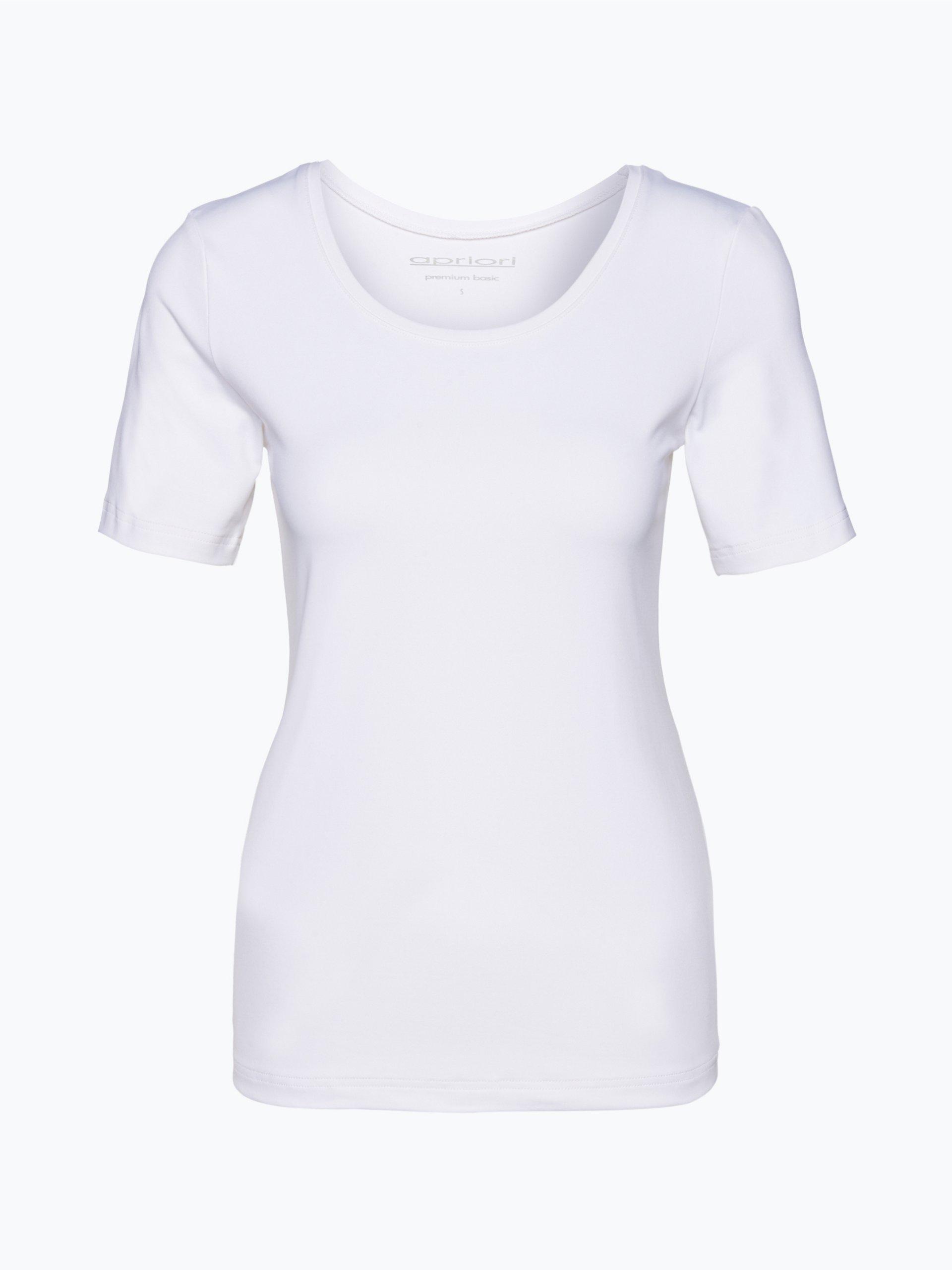 22b9ea9f71e9 Apriori Damen T-Shirt  2  online kaufen   PEEK-UND-CLOPPENBURG.DE