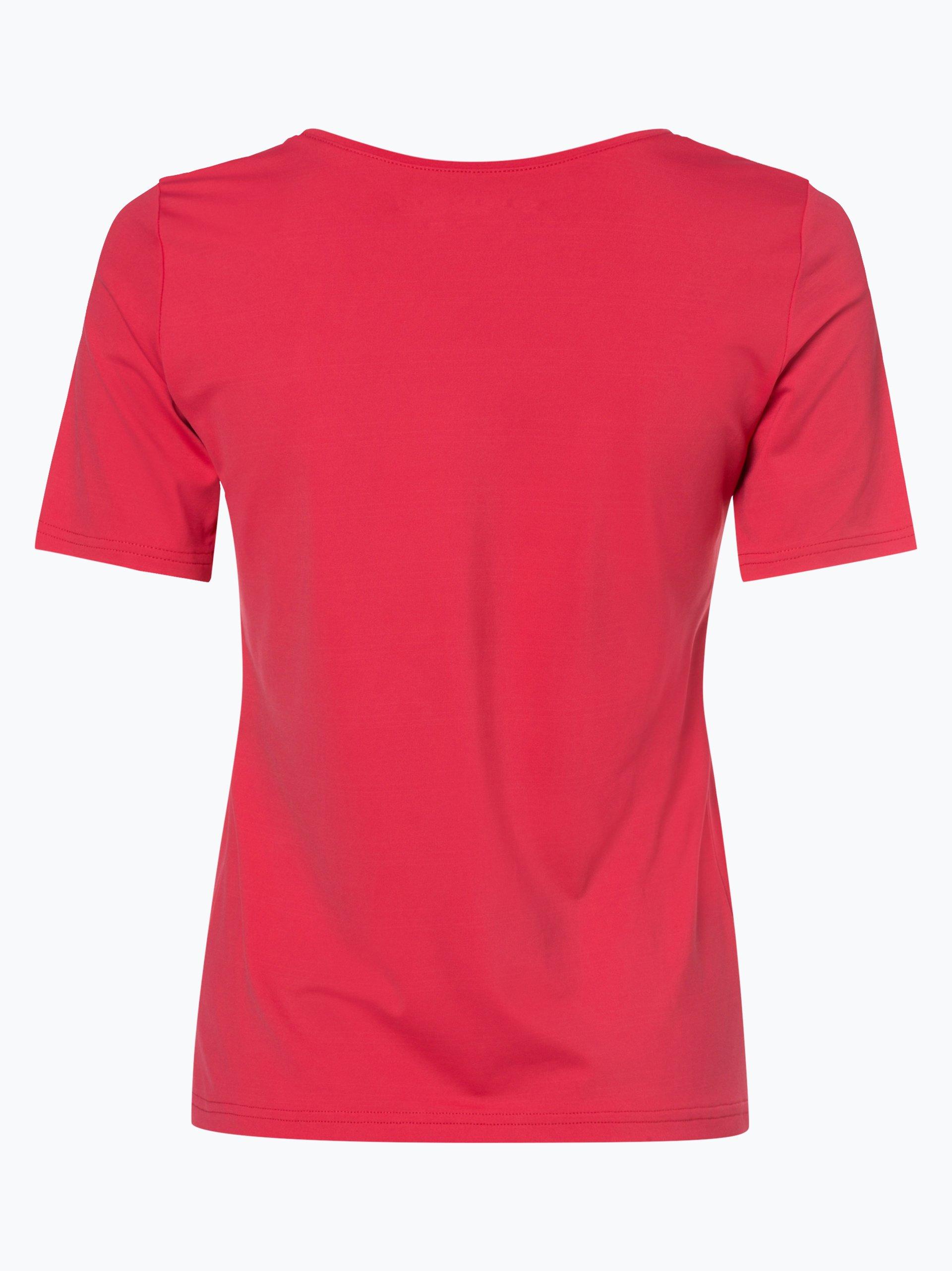 Apriori Damen T-Shirt