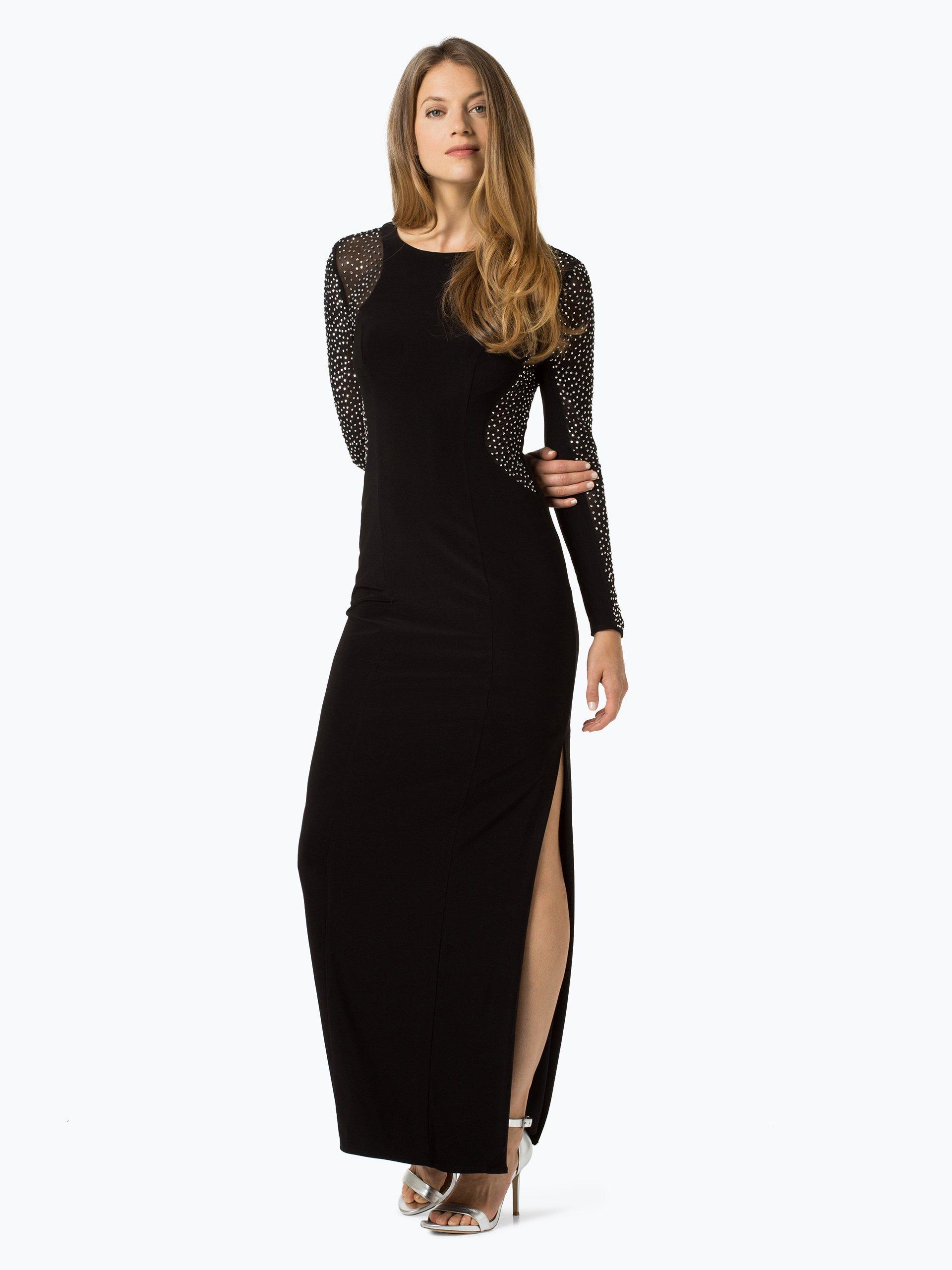 Apriori Damska sukienka wieczorowa